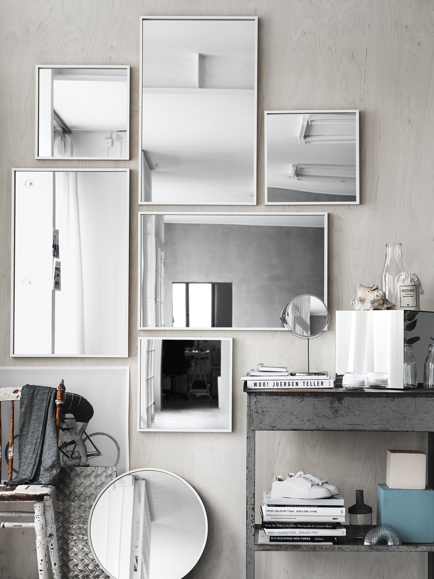 1000  images about ikea entry on pinterest