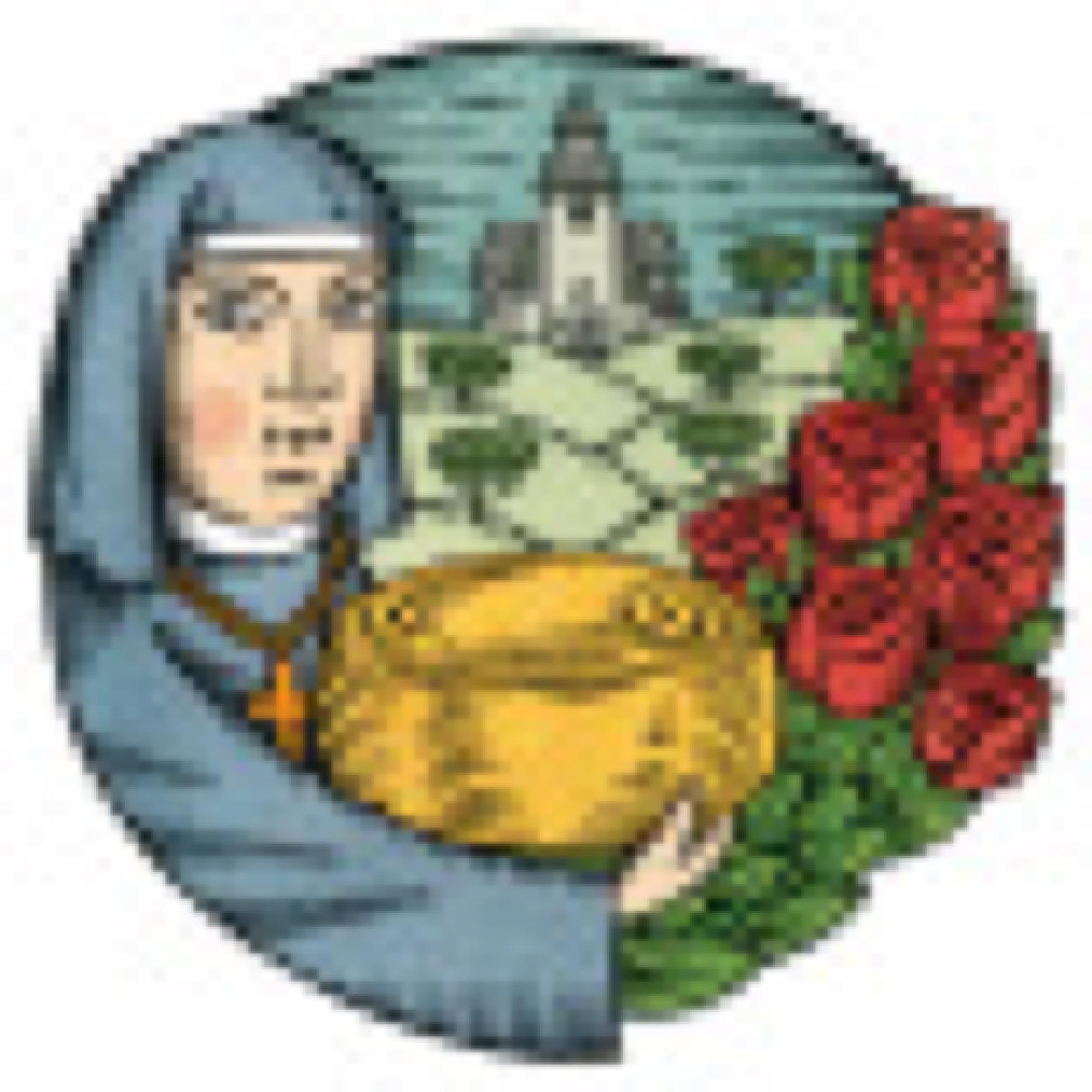 Wästgöta kloster
