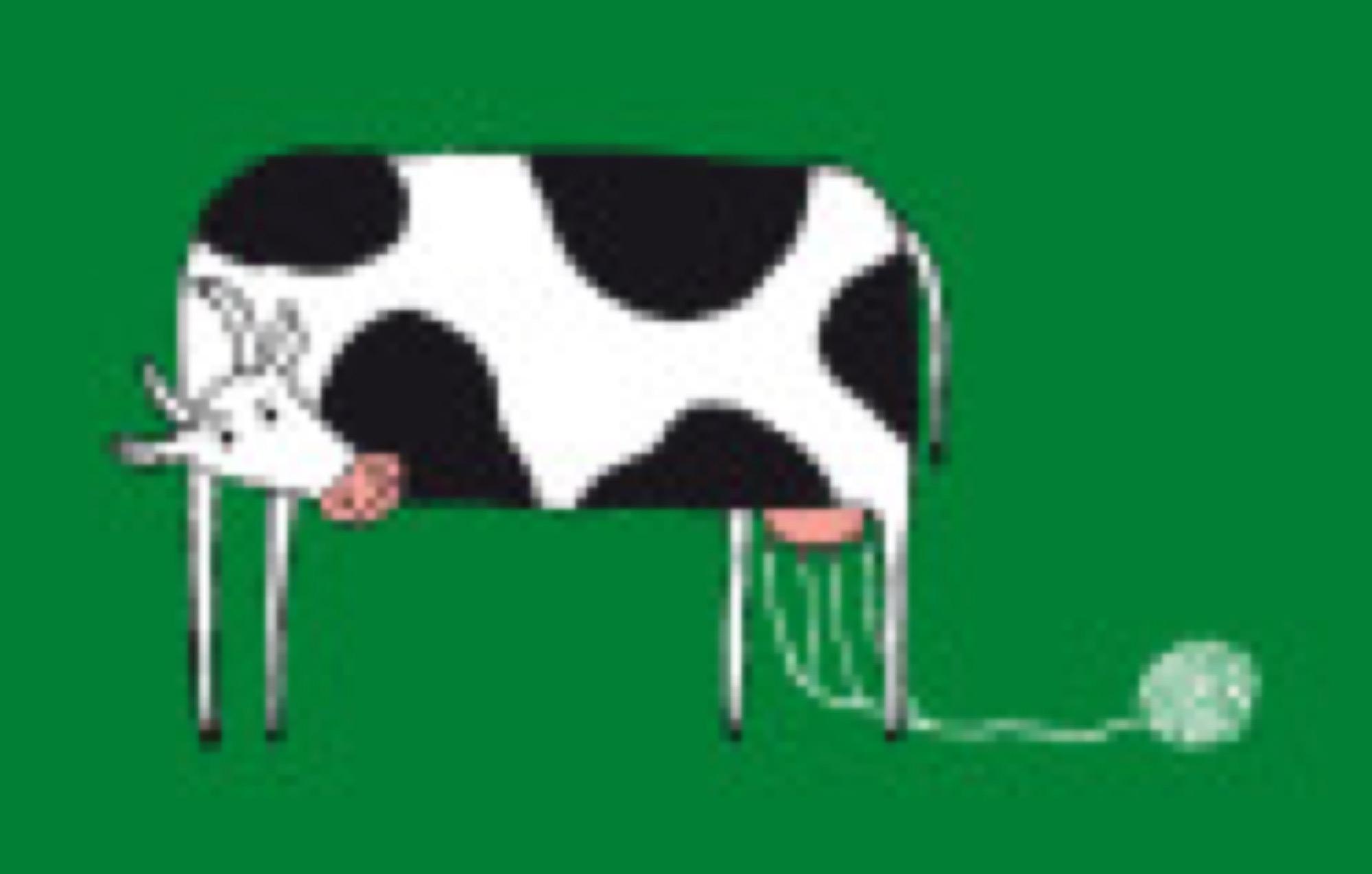 Svensk Mjölk