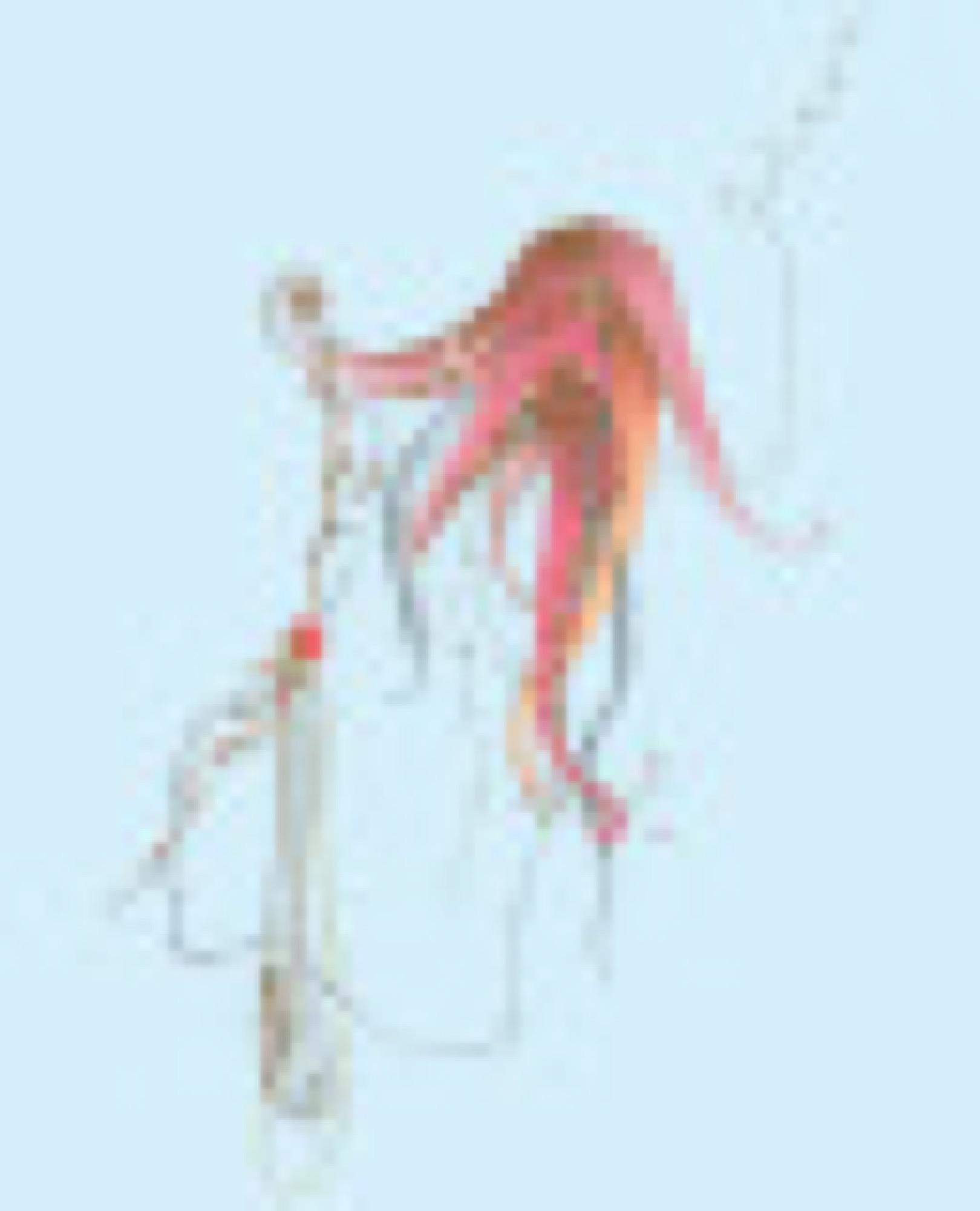 Oillily - Octopus