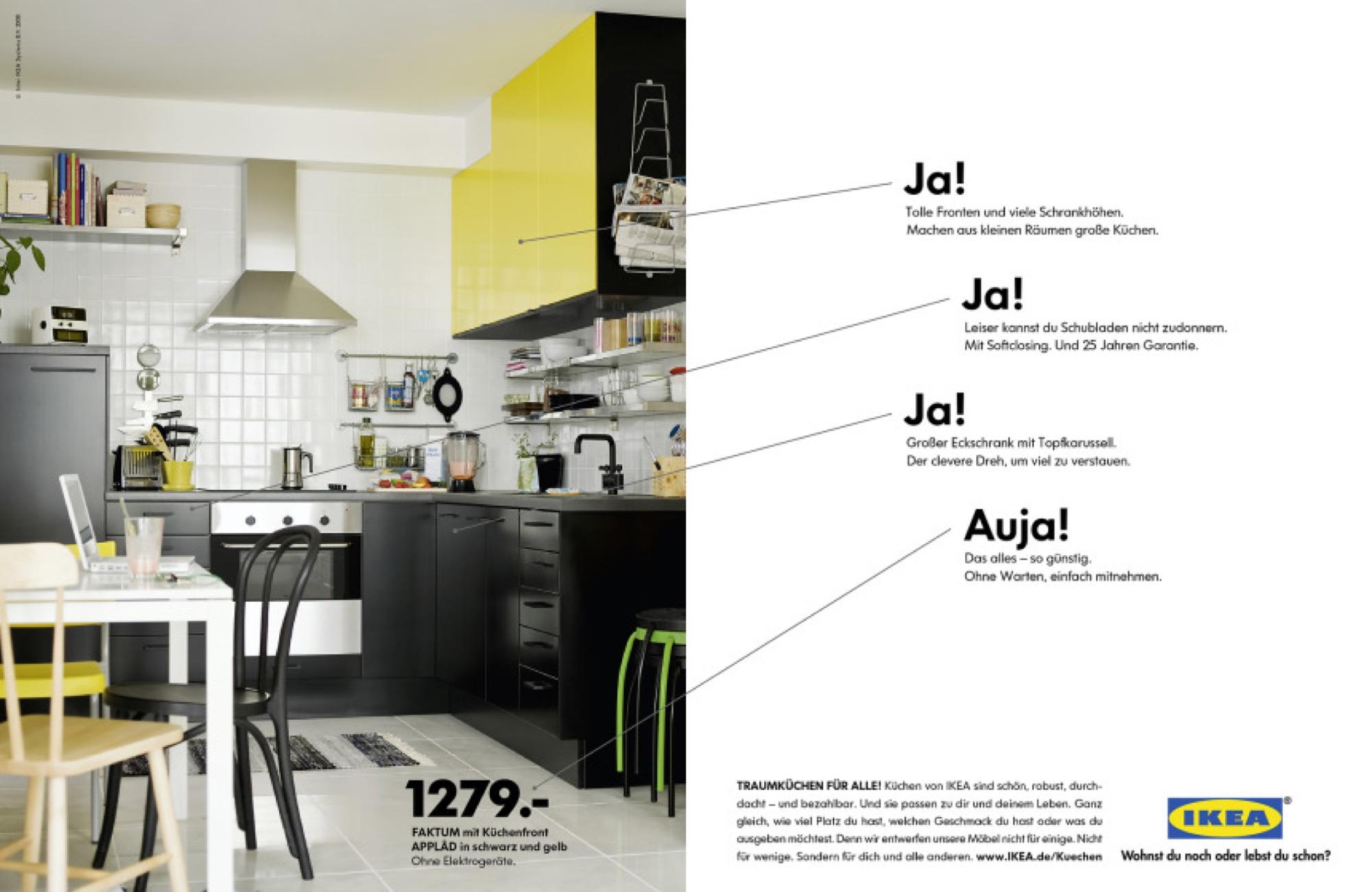 patric-johansson-143