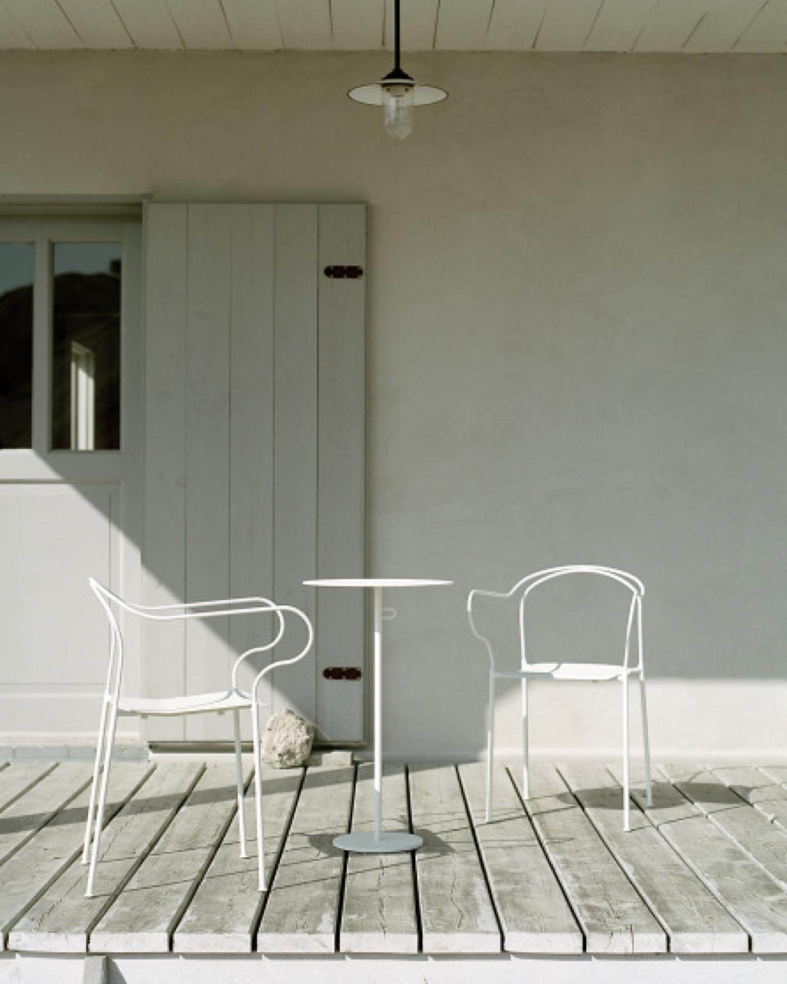 patric-johansson-198