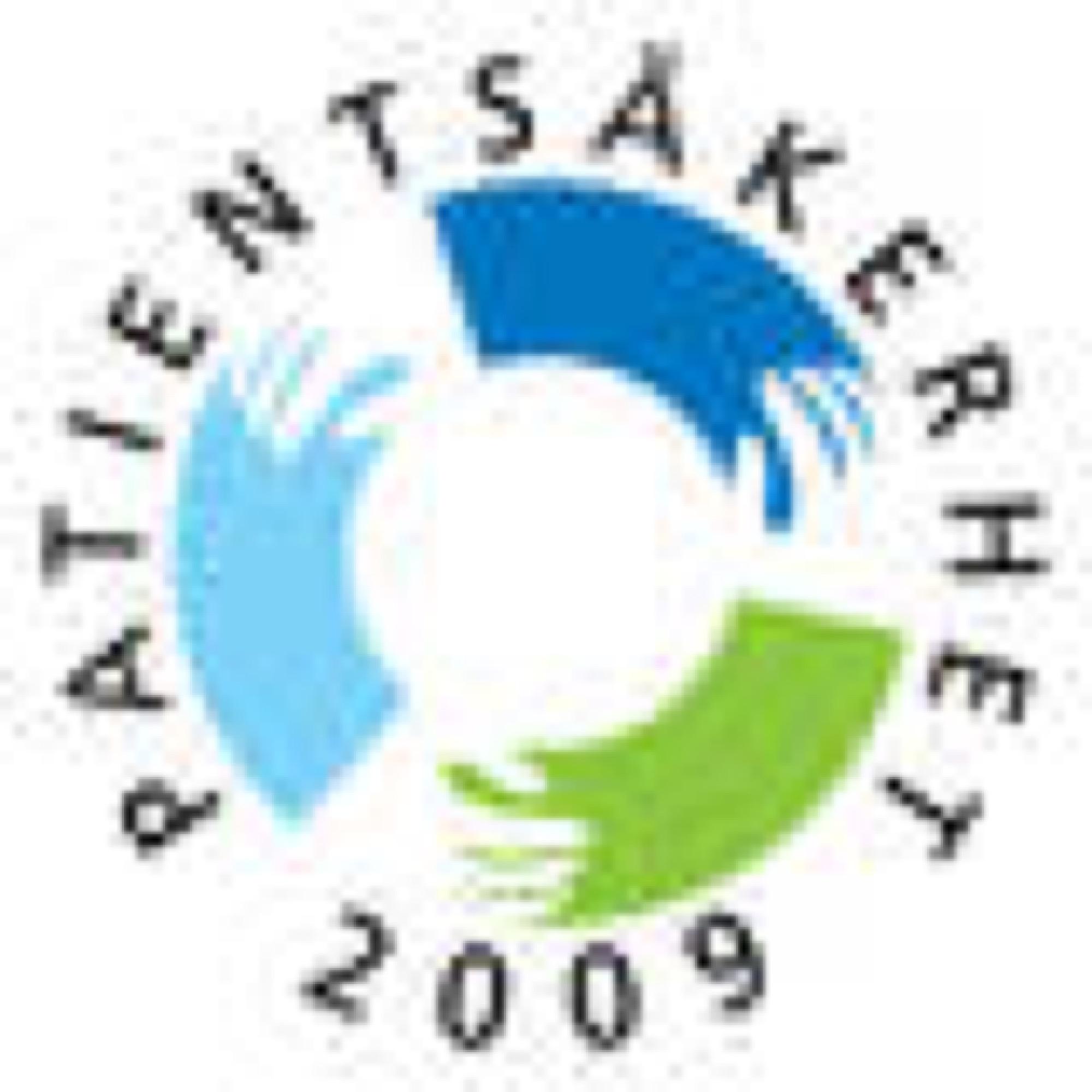 Logotyp till SLL