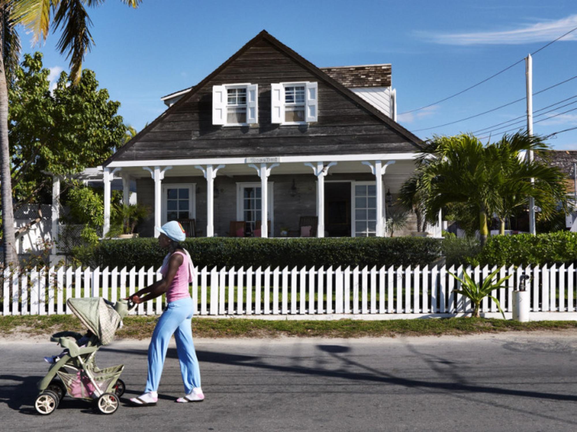 bahamas05-068_1