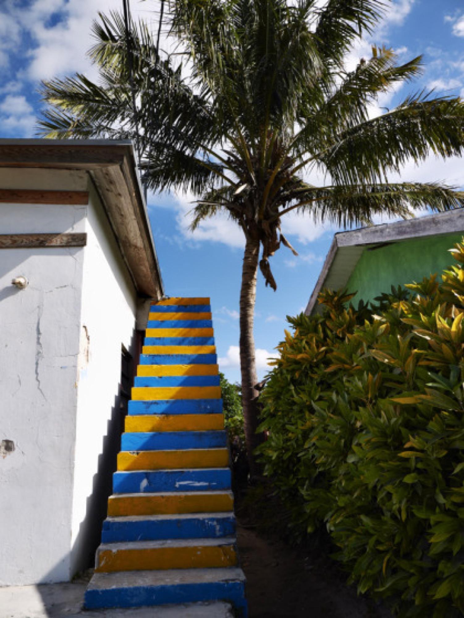 bahamas05-151