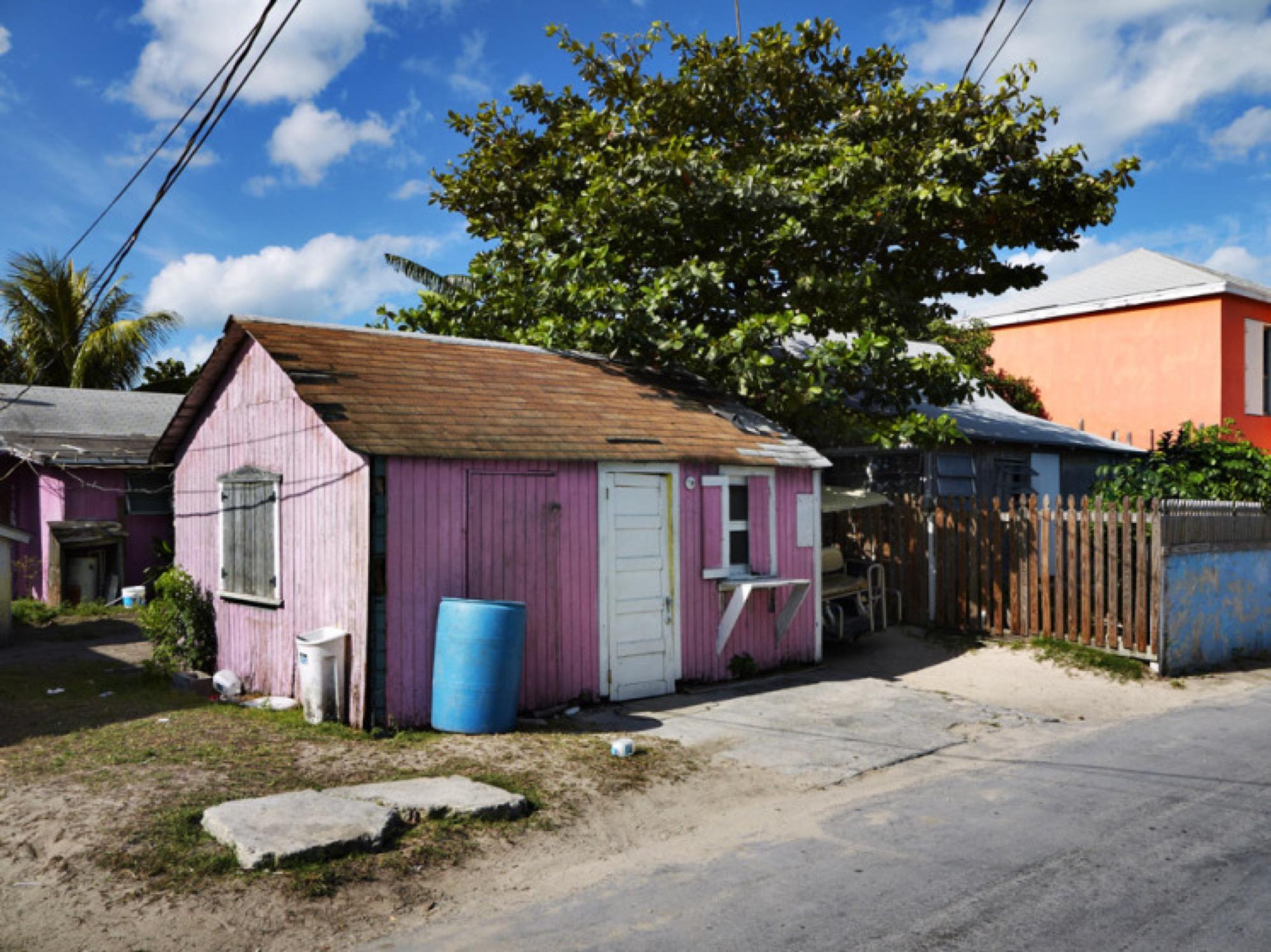 bahamas05-152