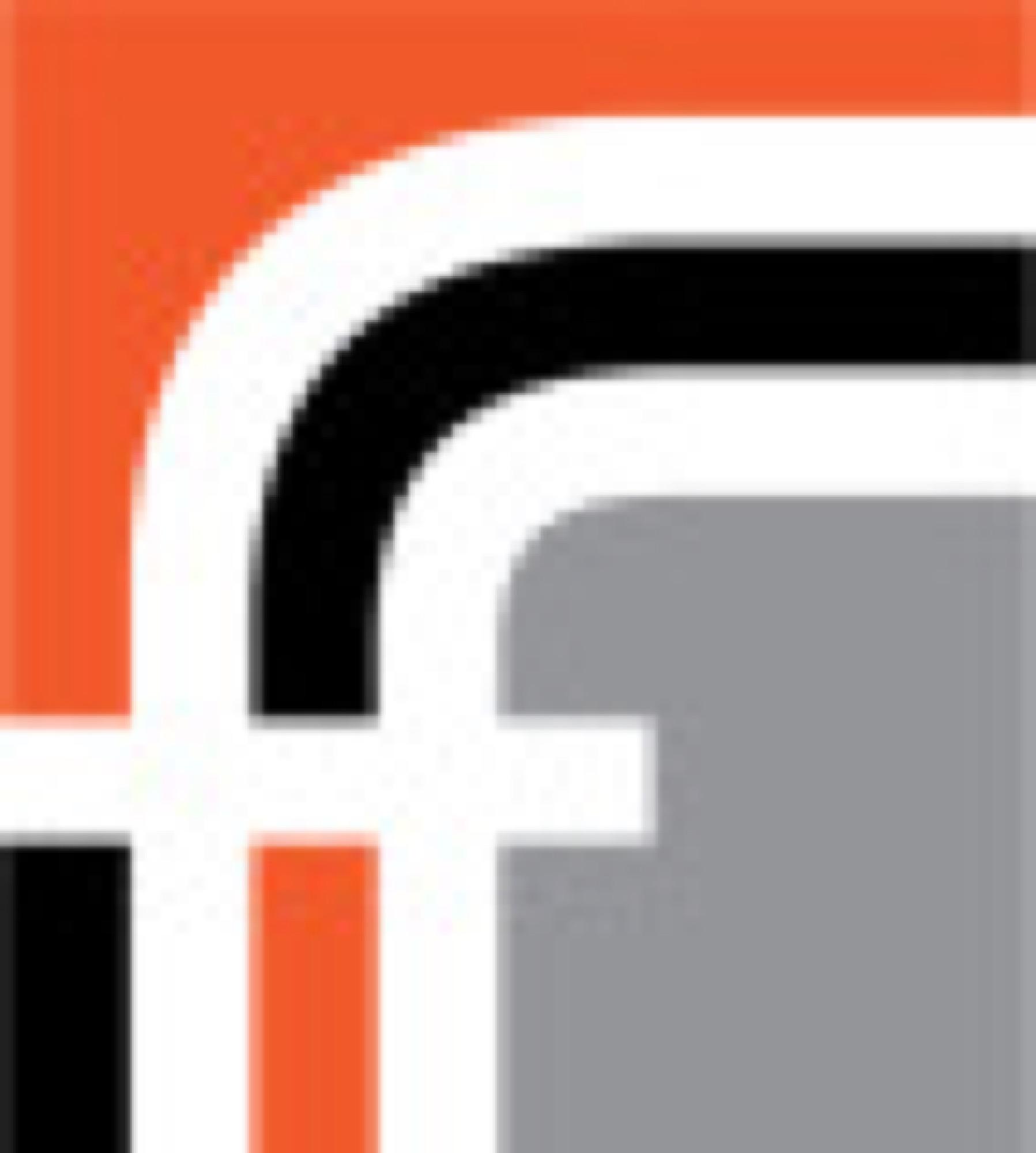 """Logotyp till """"Formfräsning AB"""""""