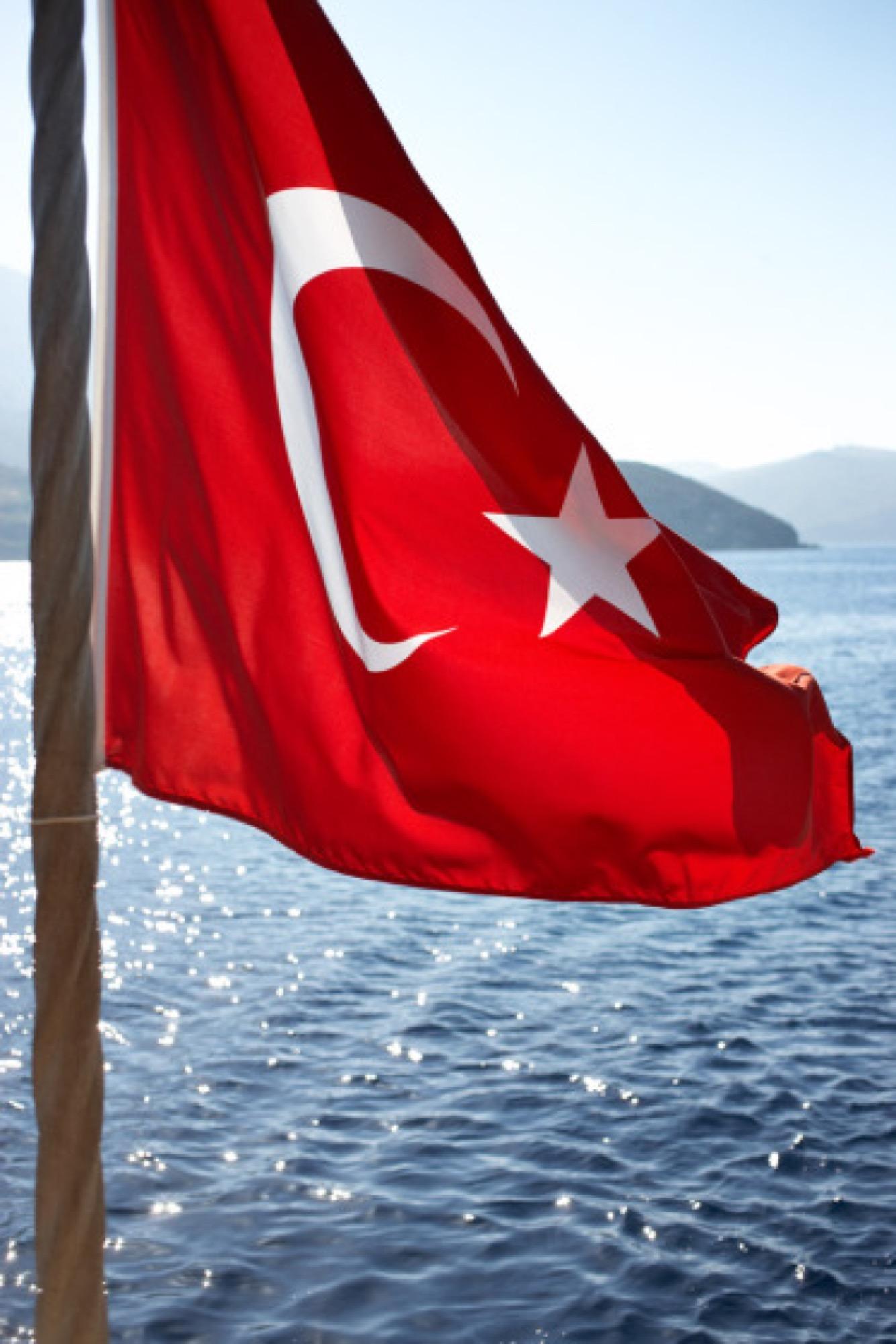 turk09-170