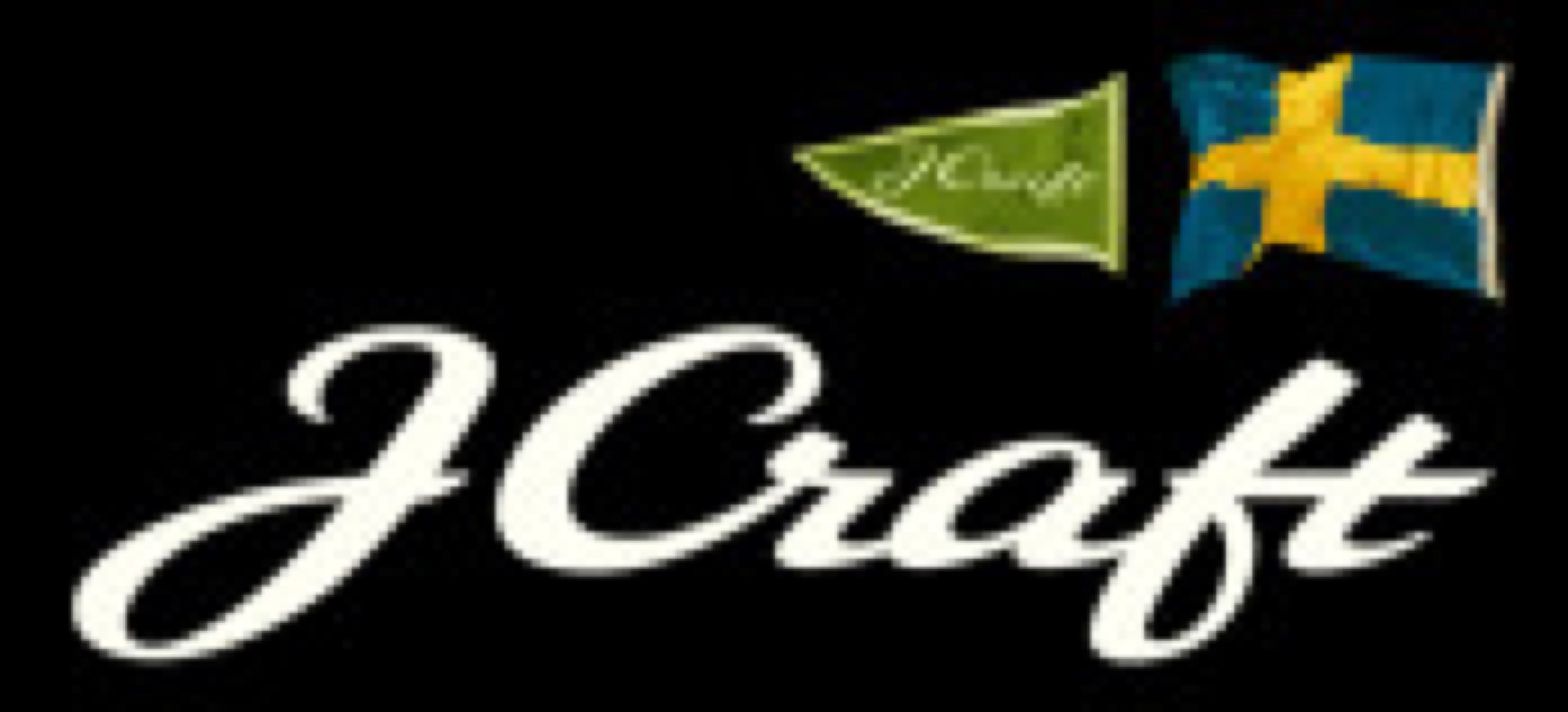 J Craft Logo