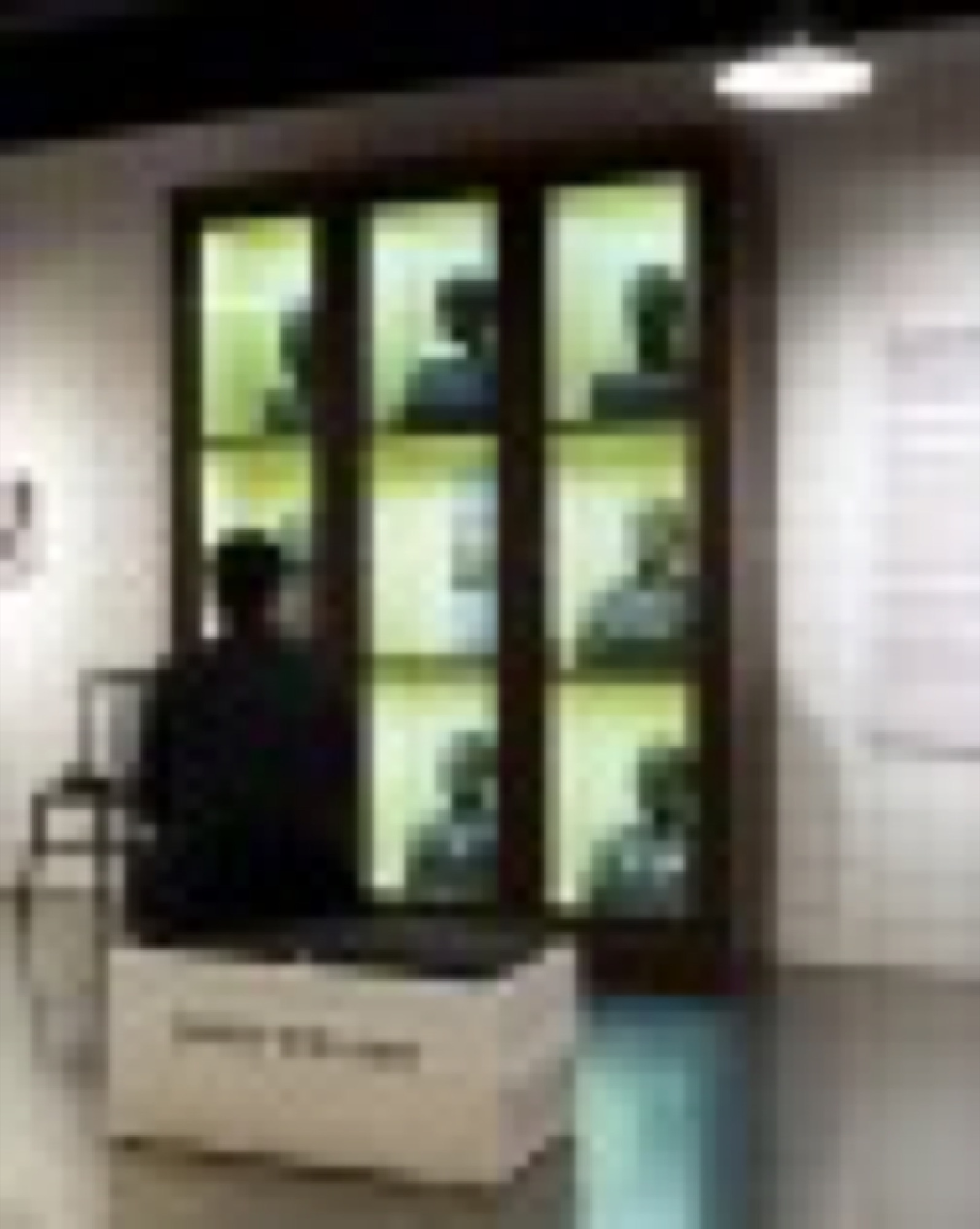 etnografiskamuseet