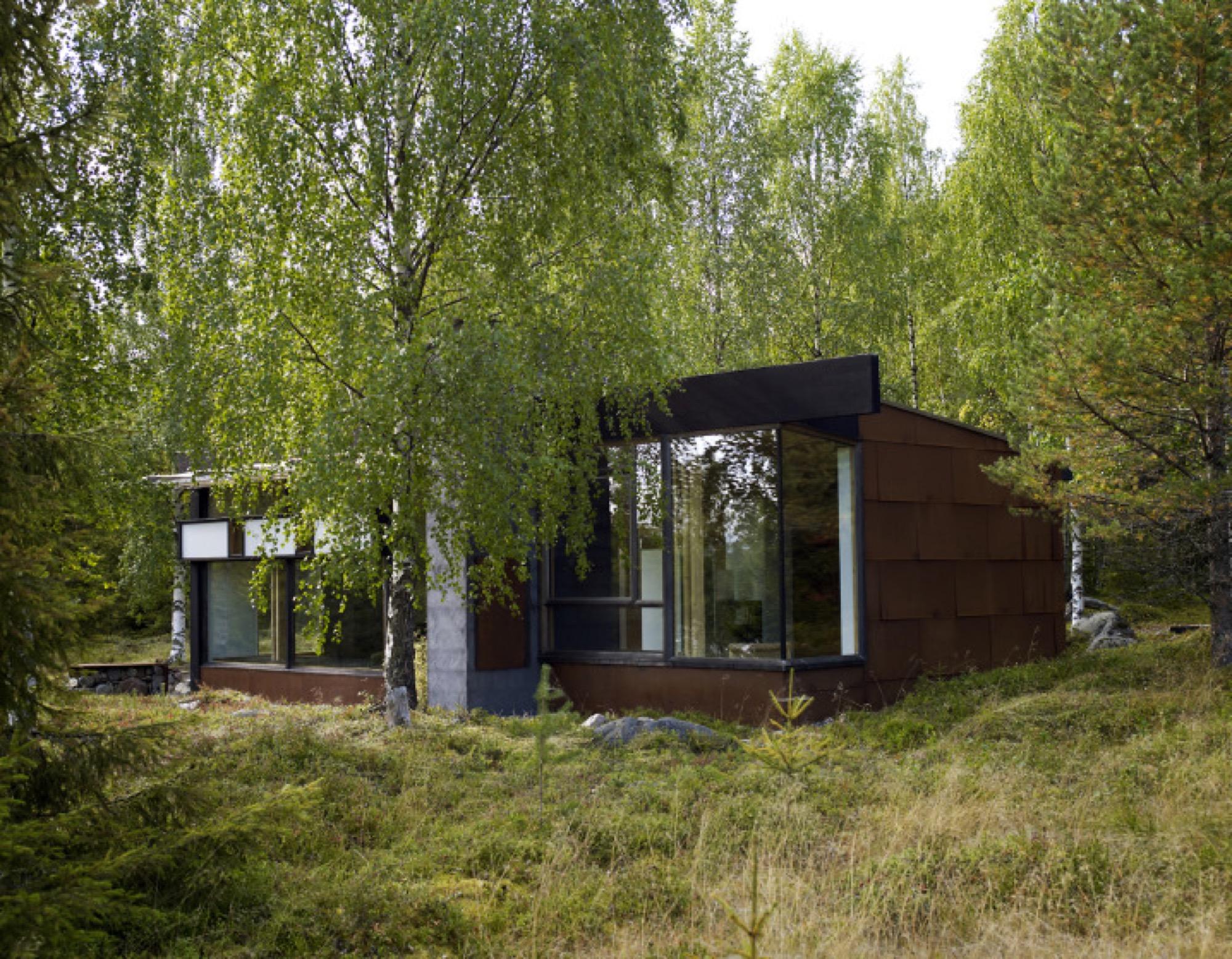 arkitektens-fritidshus-19