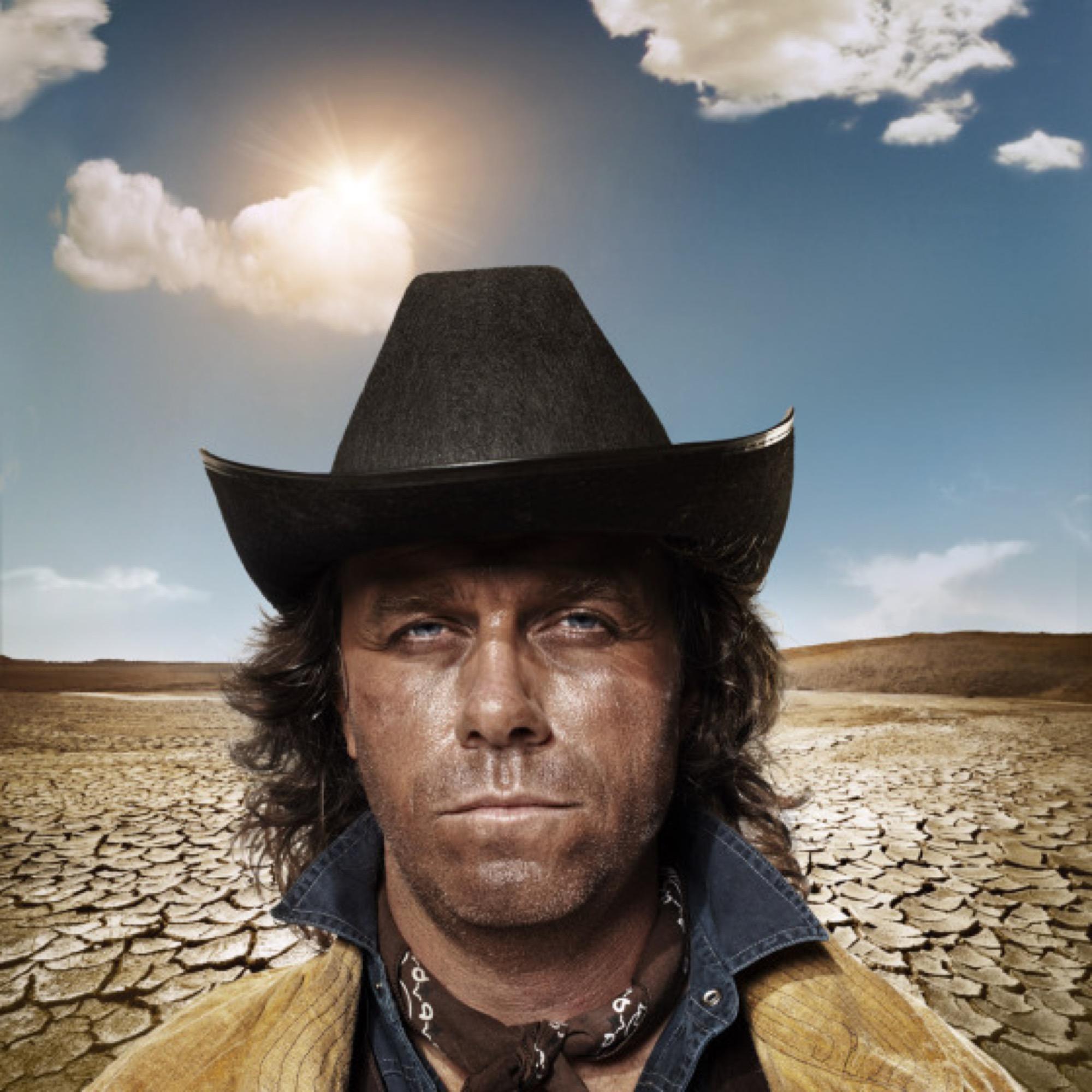 cowboy_002