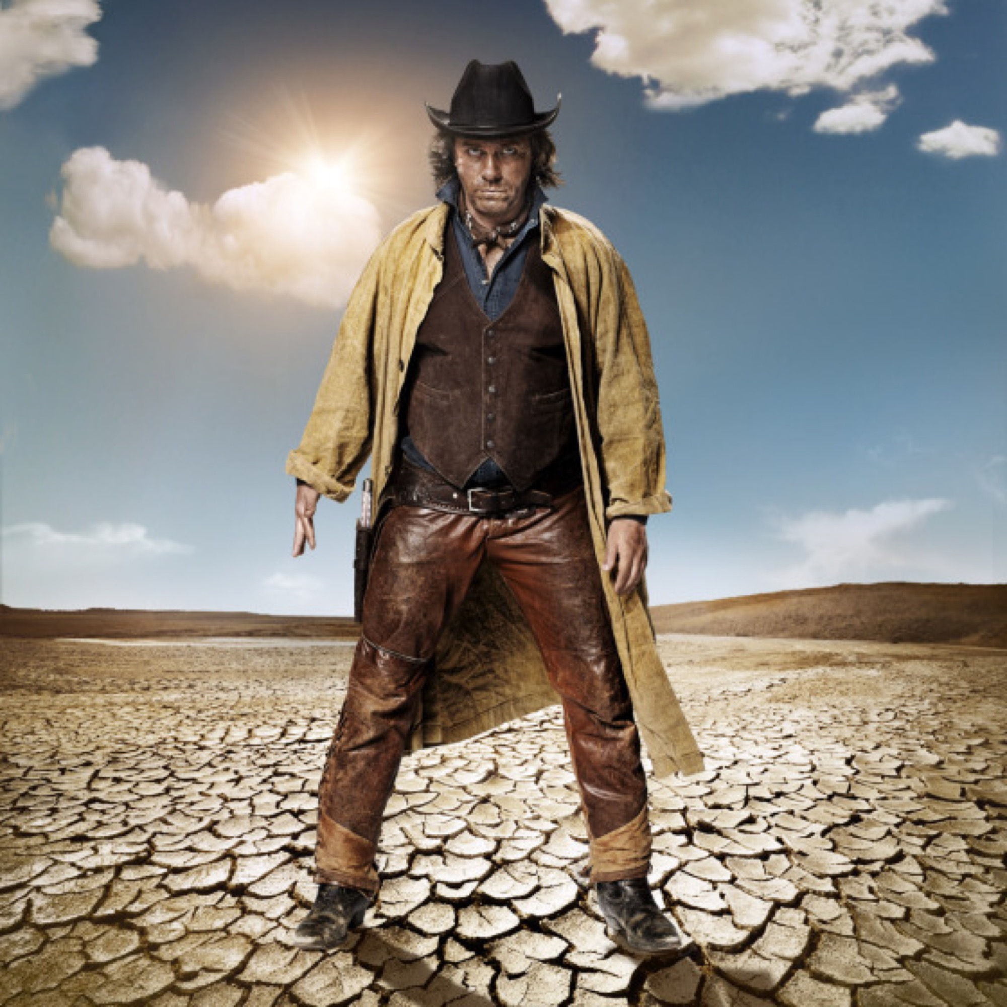 cowboy__001