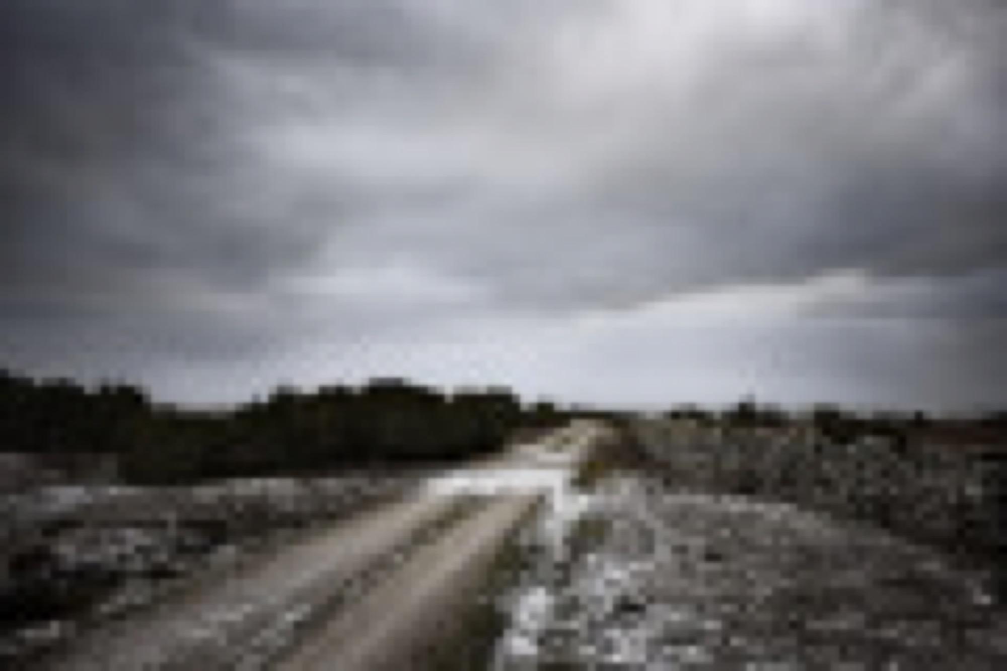 Gotland01_249
