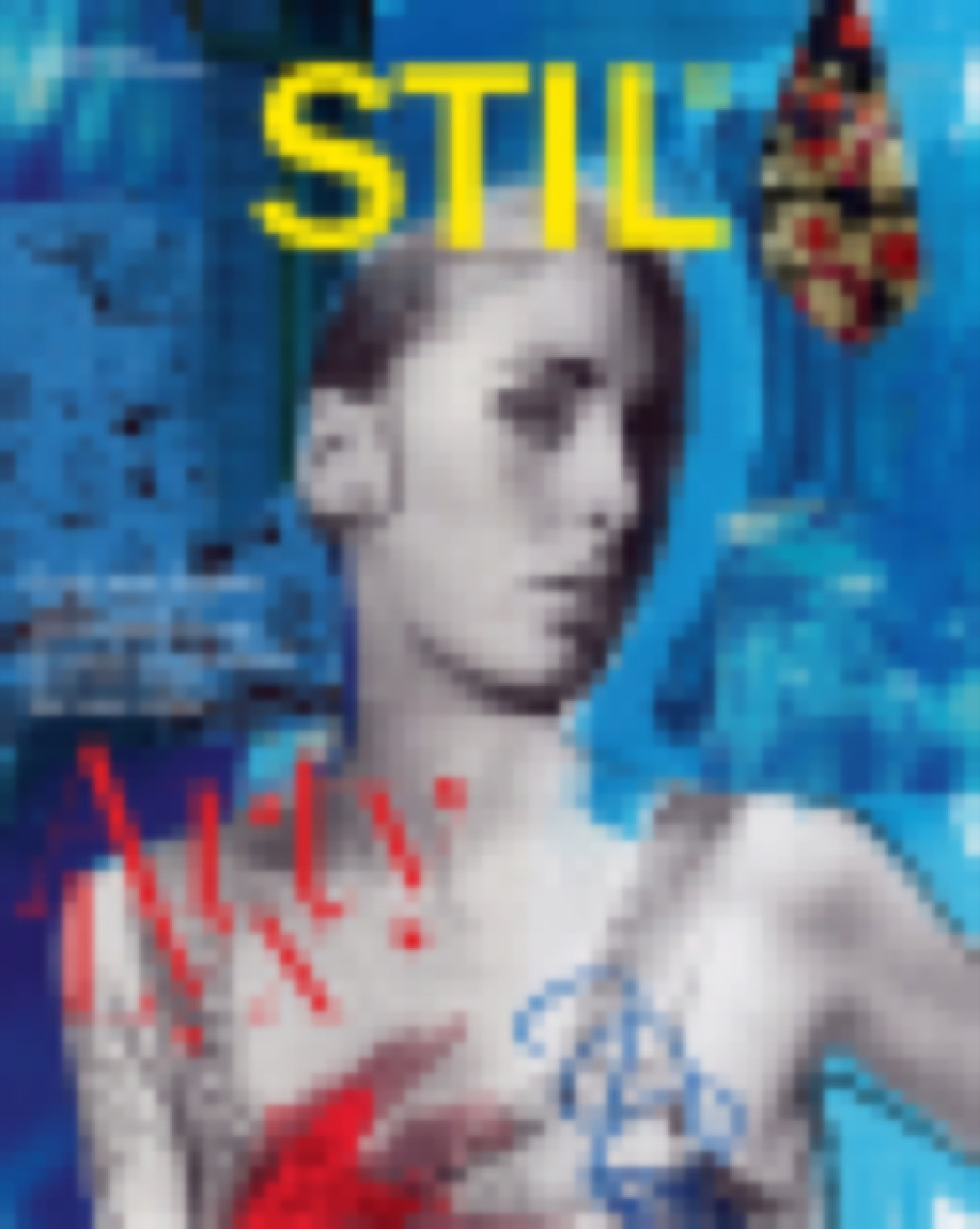 NK Stil
