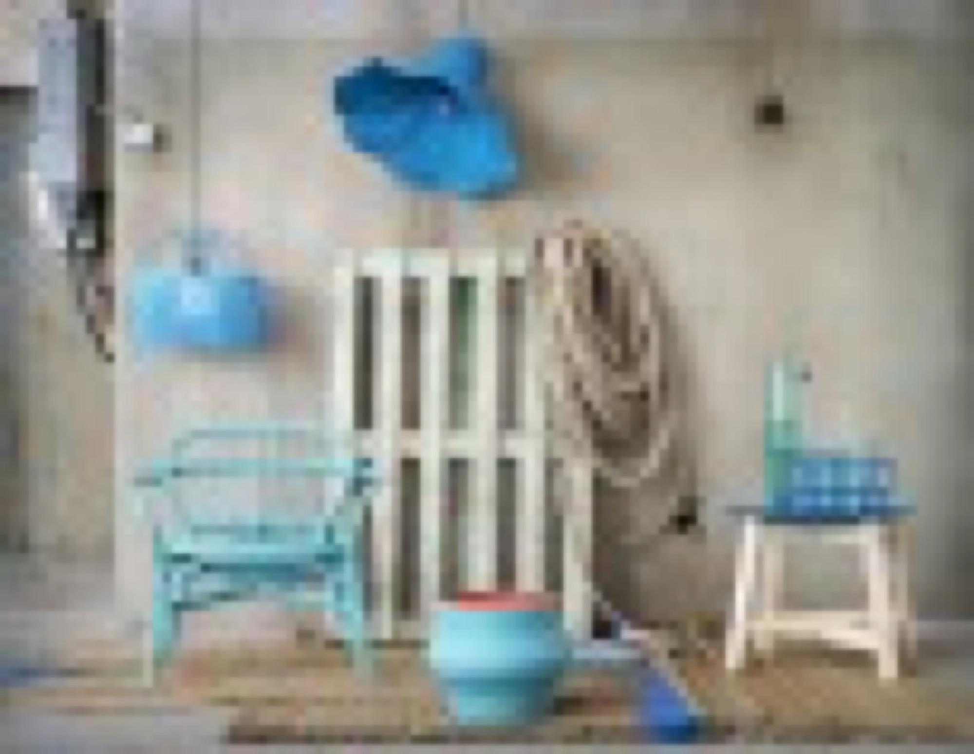 IKEA/Livet hemma