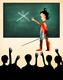 Lärarförbundet