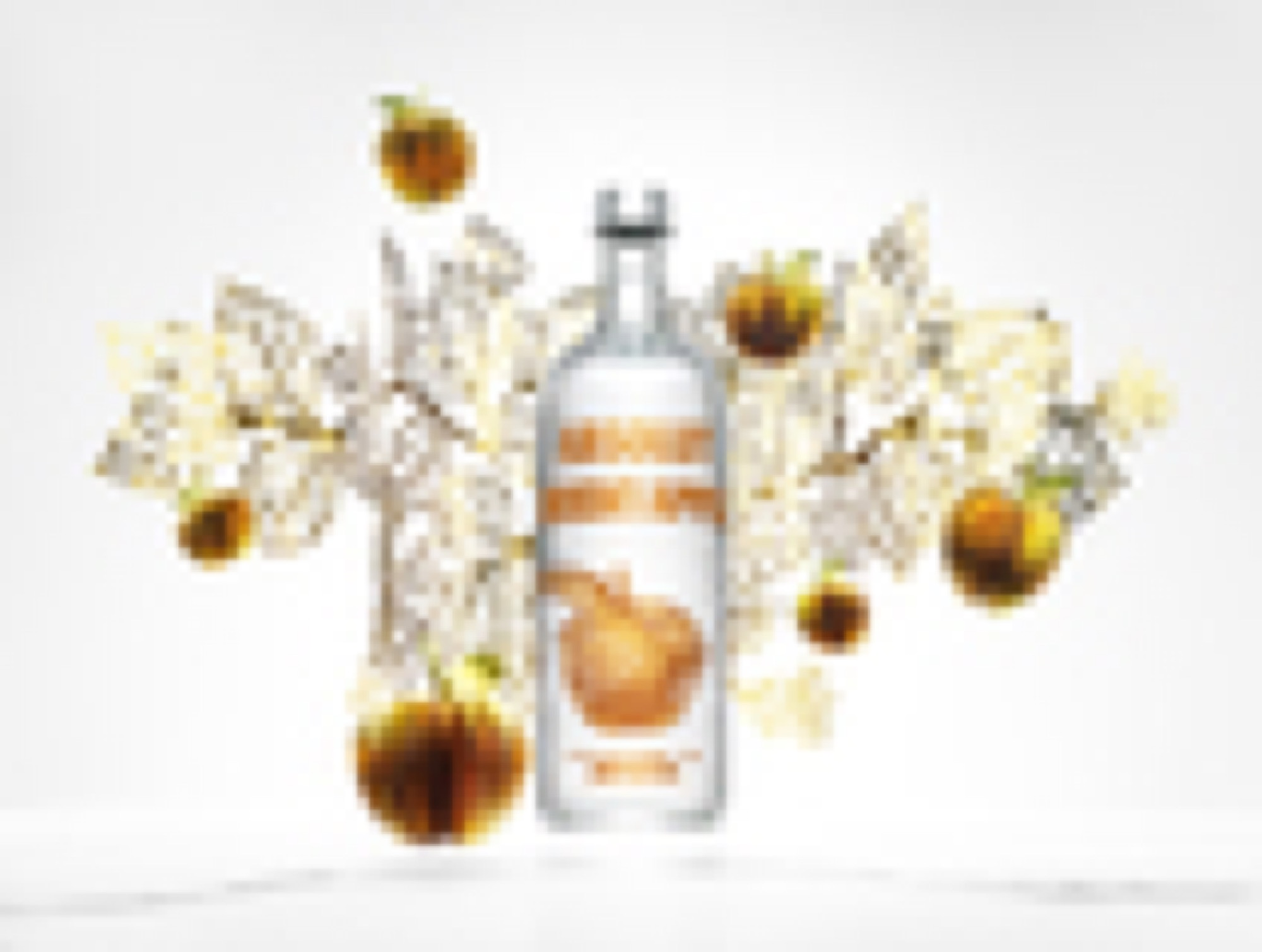 Absolut_OrientApple-Bottle1