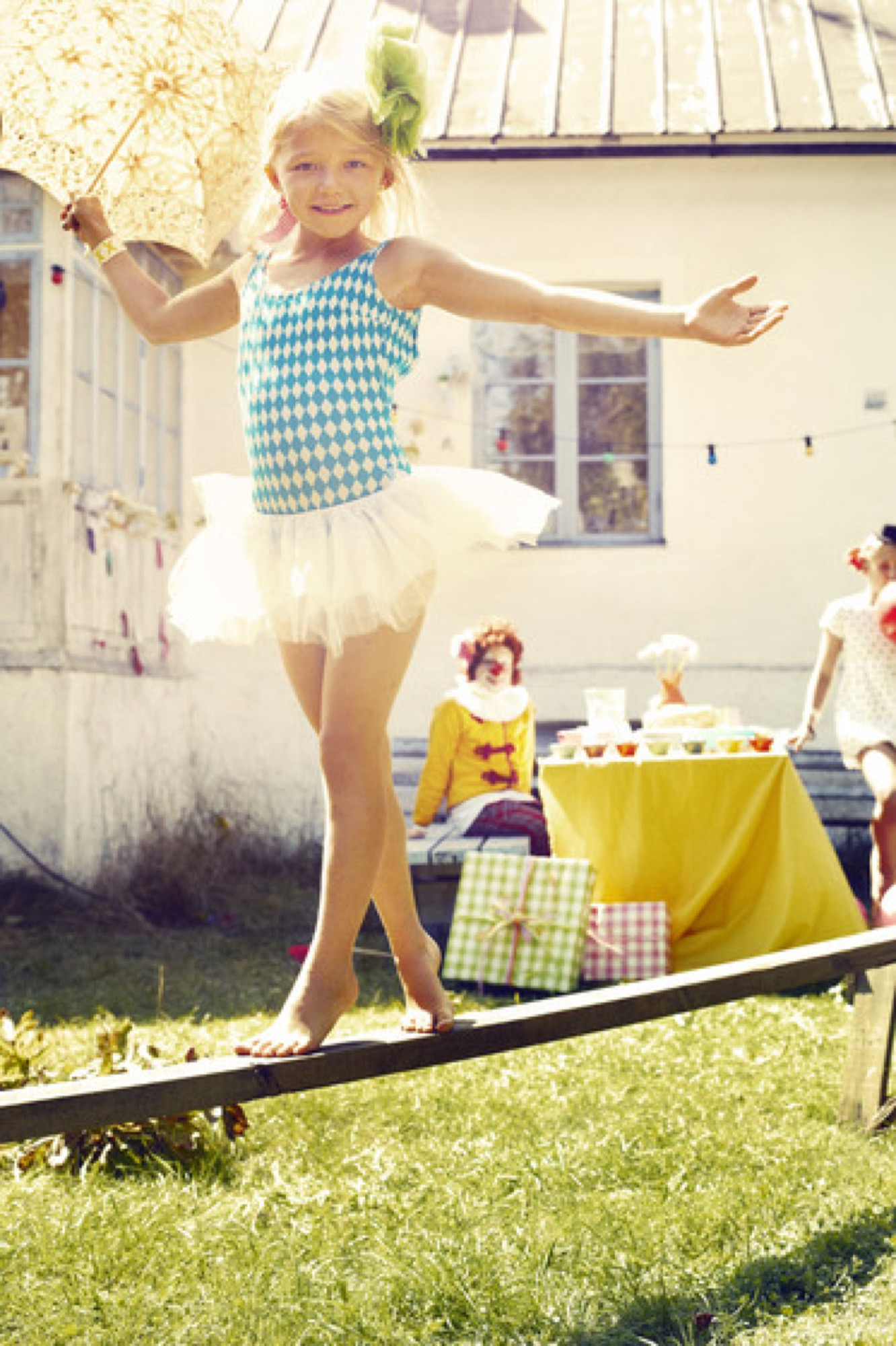 cirkus03-177_01