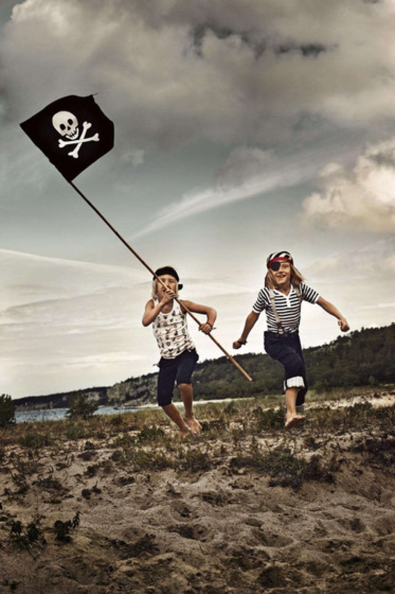 pirat01-141_01