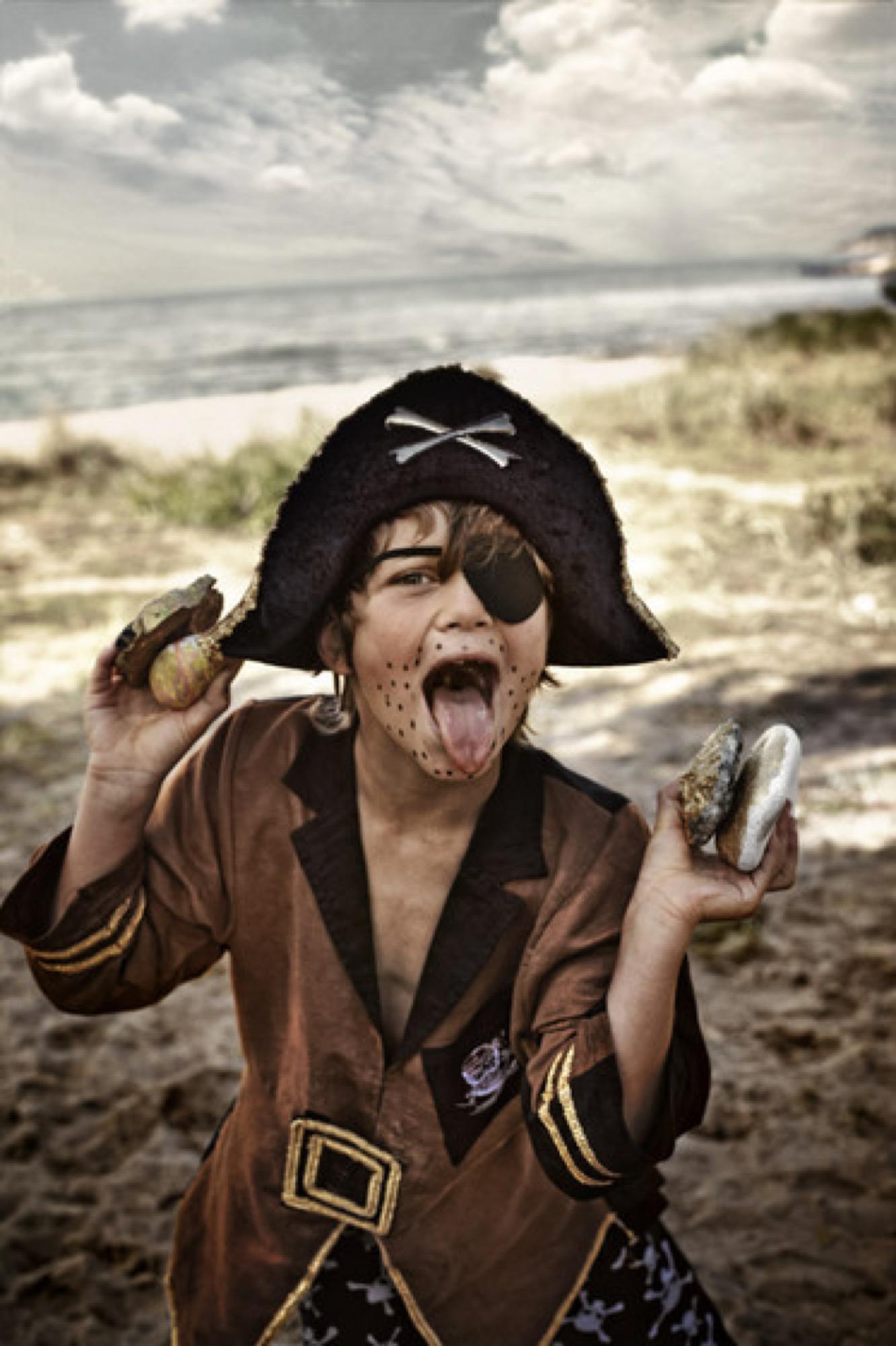 pirat02-185_01