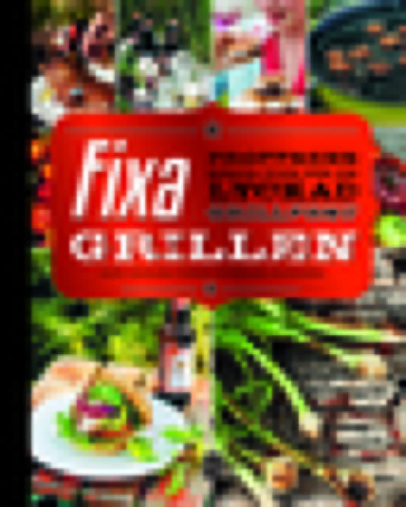 97815342_Fixagrlen_8093
