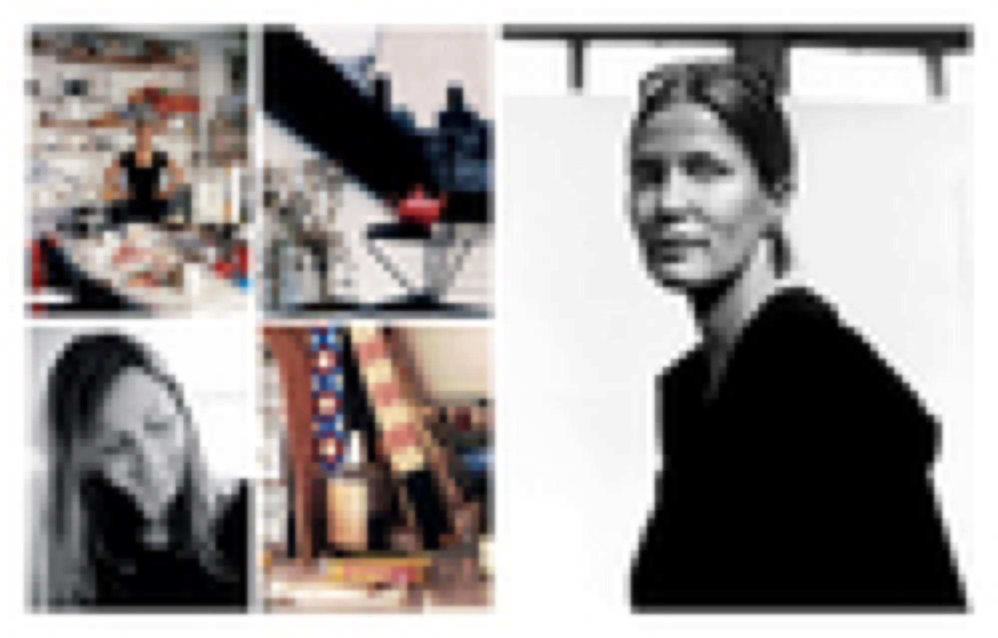 17 swedish designers