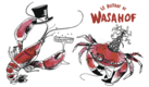 Meny Wasahof