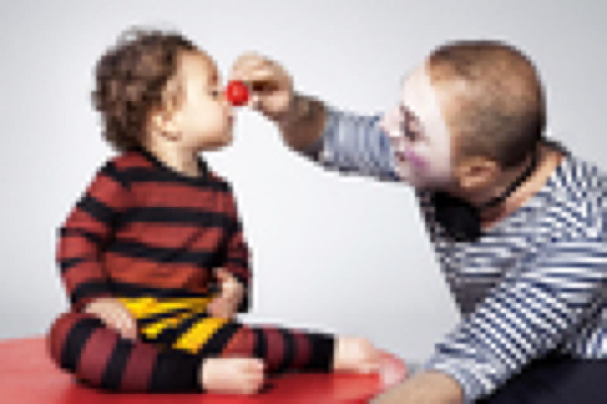 Collezioni Bambini 03