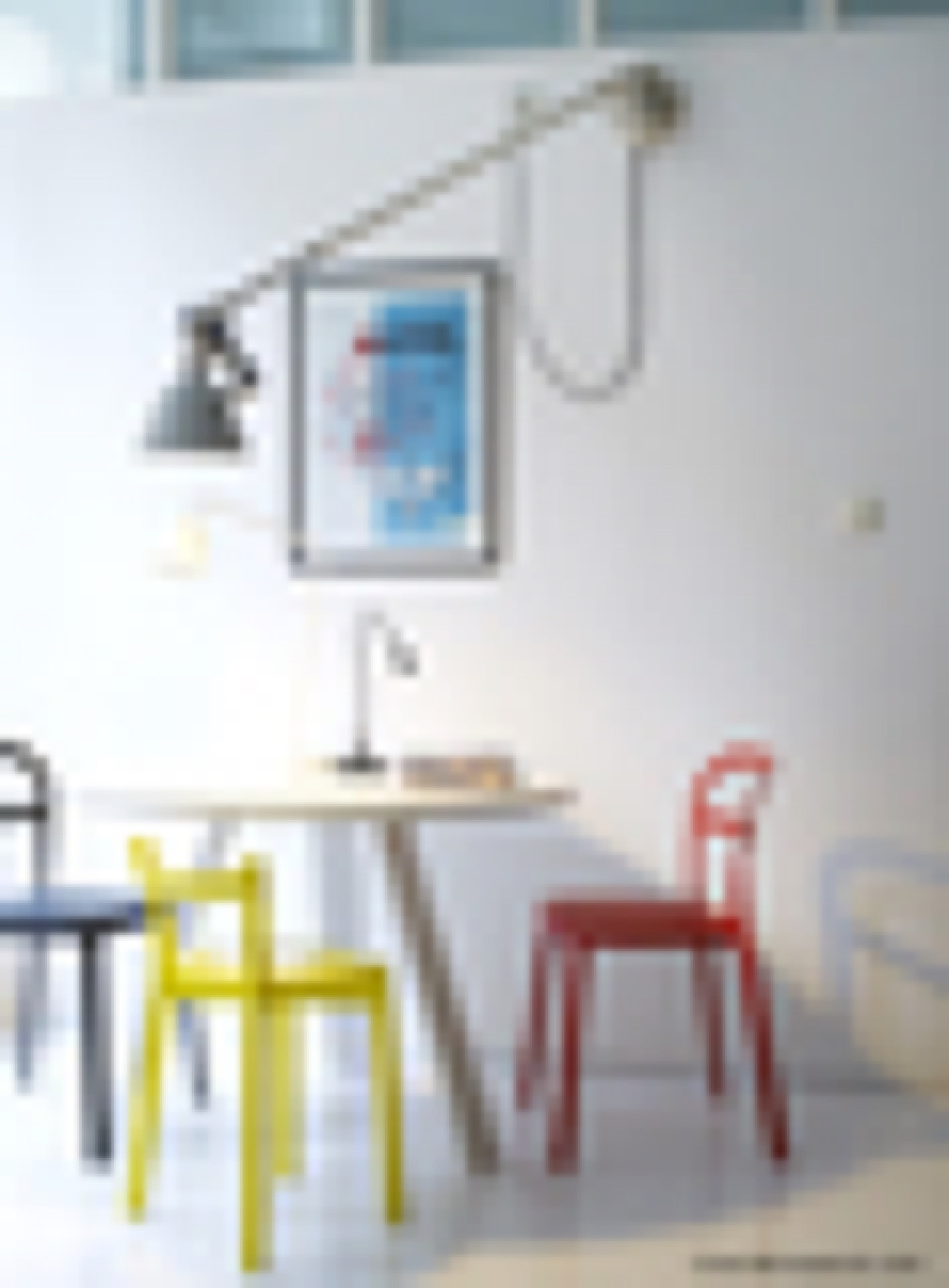 IKEA Ecoration