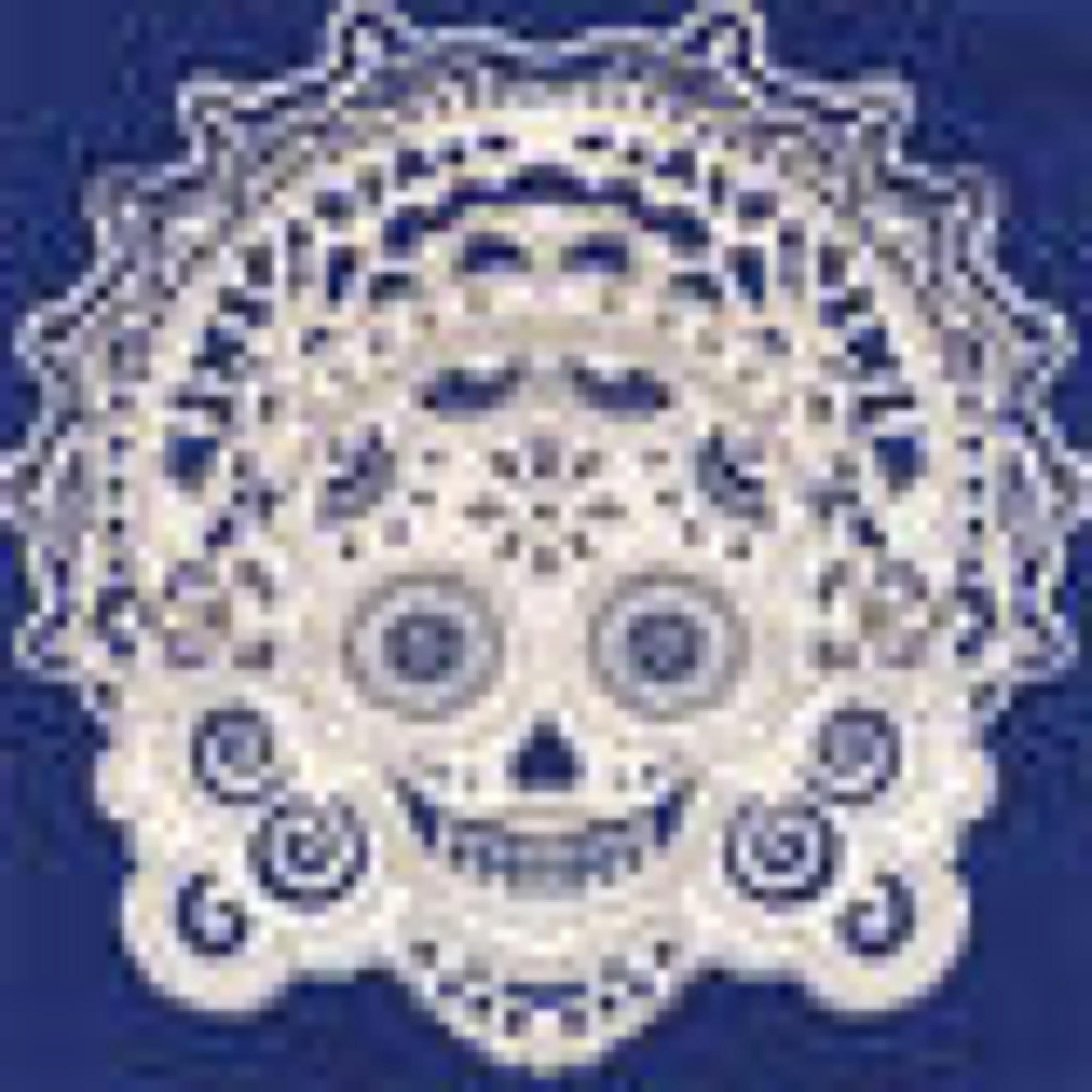 Lady_skull