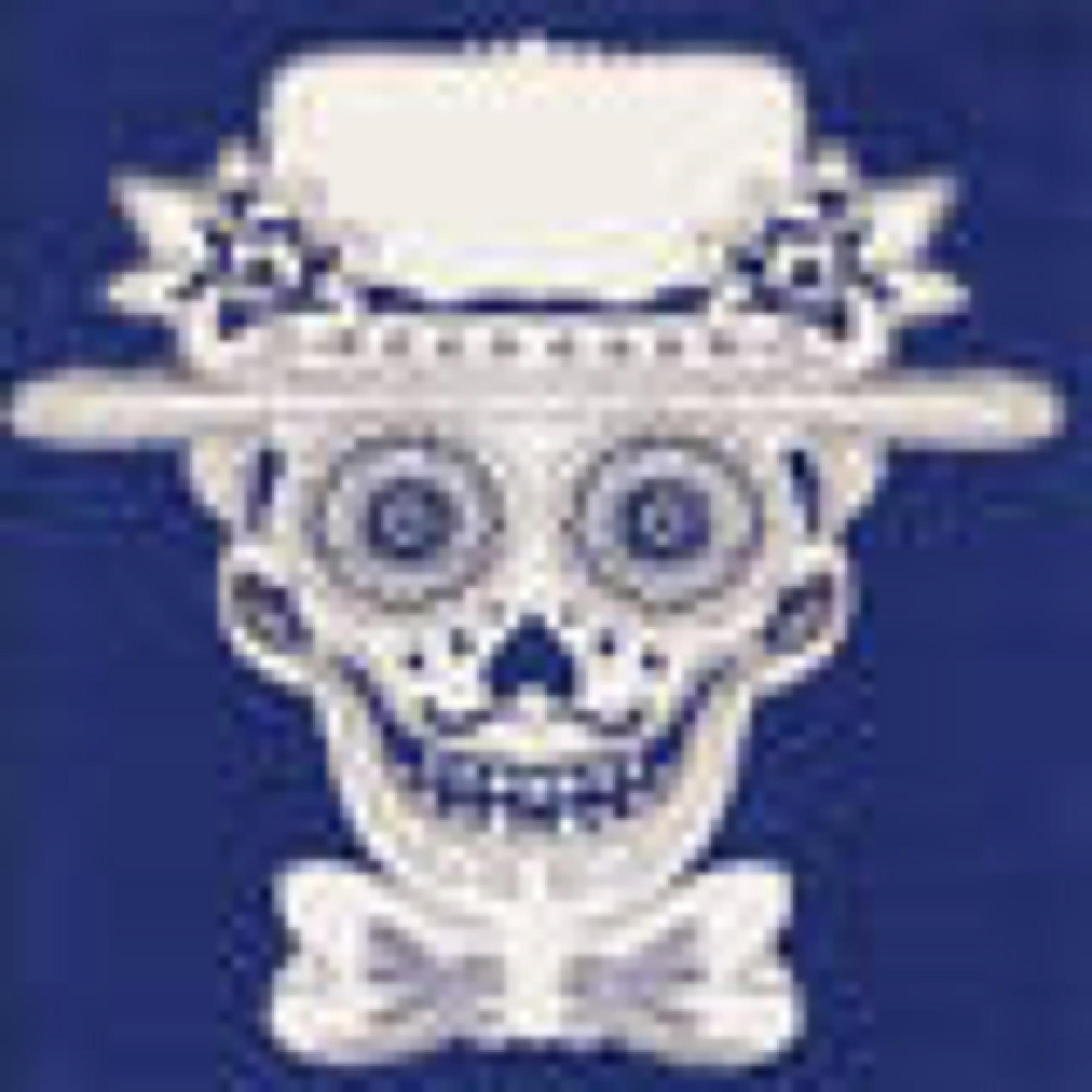 Mr_skull