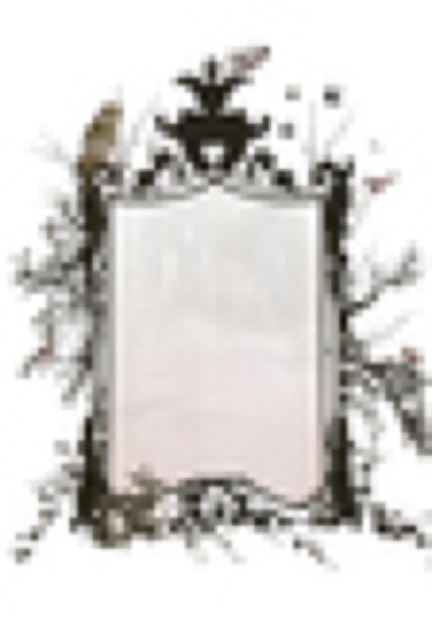 Spegel_tapet