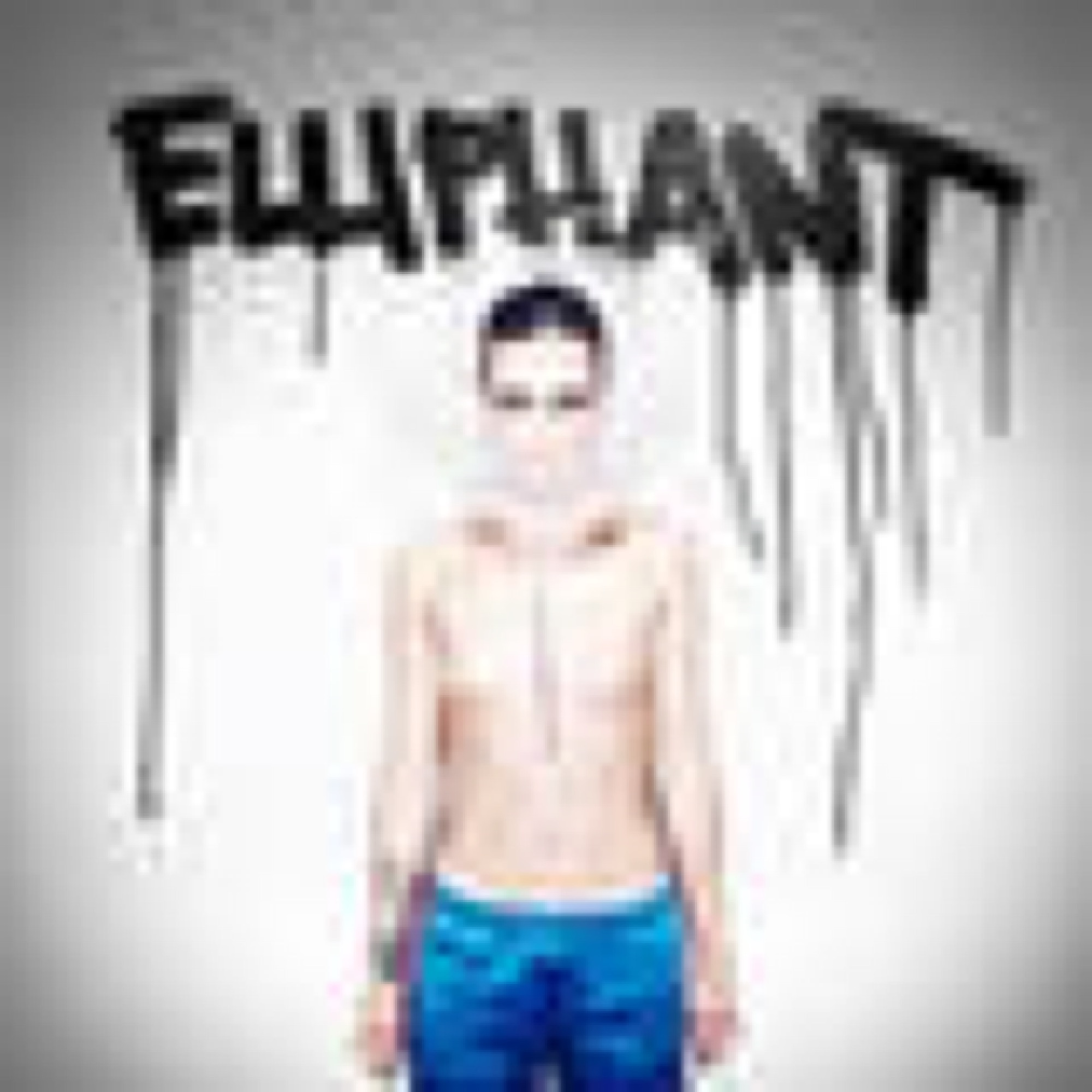 Elliphant / Universal Music