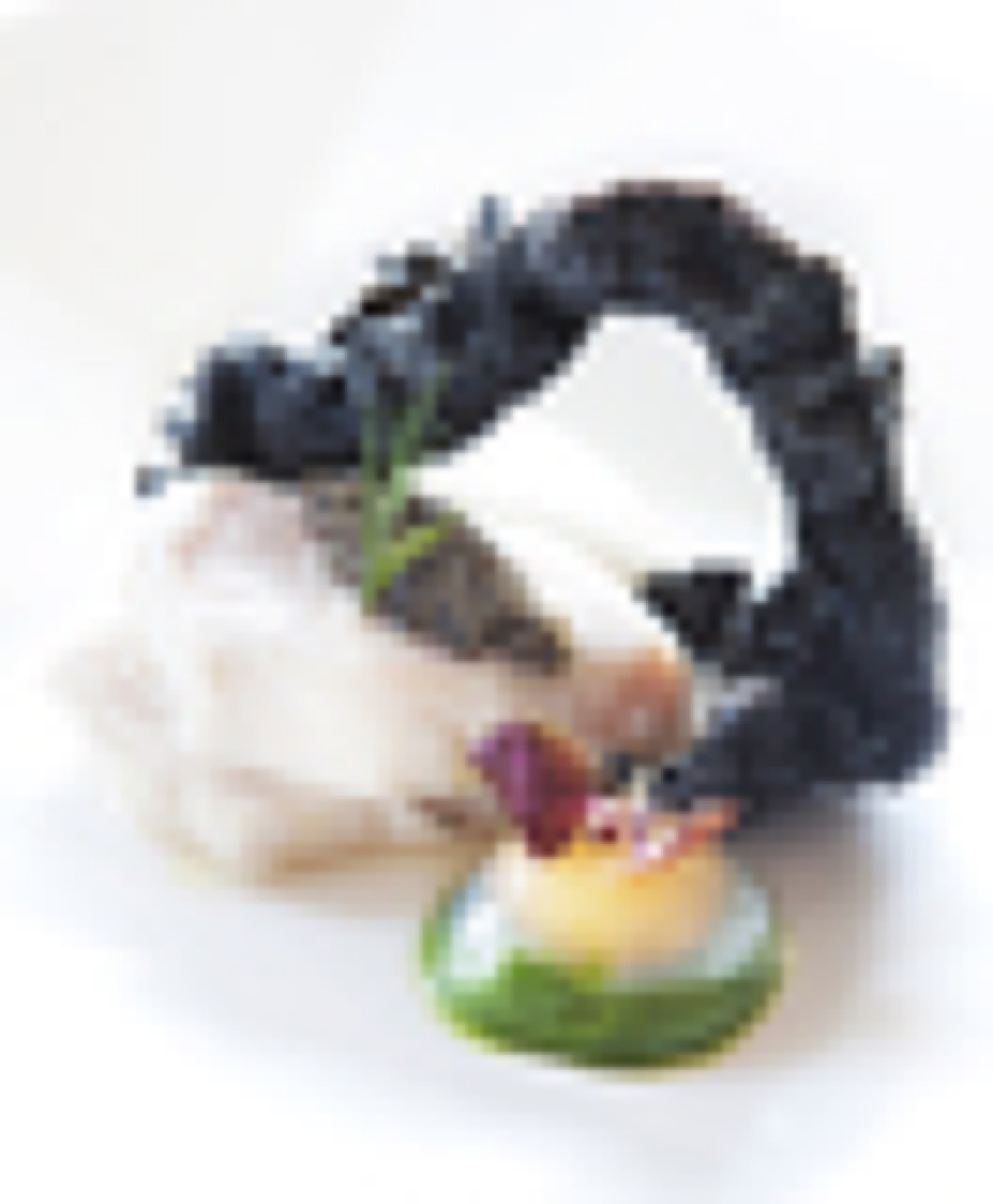 Dolomite Chef's Gourmet