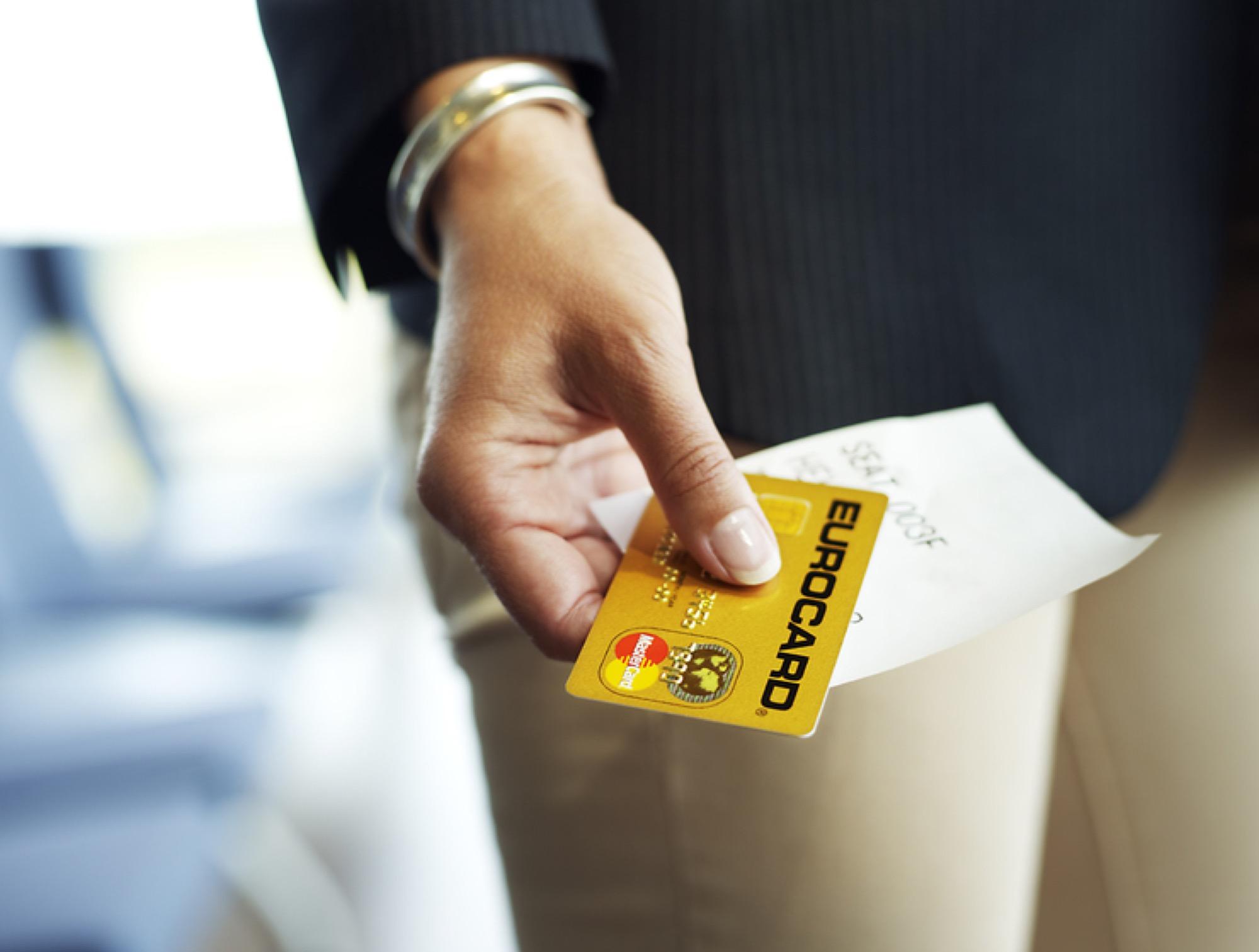 eurocard-09