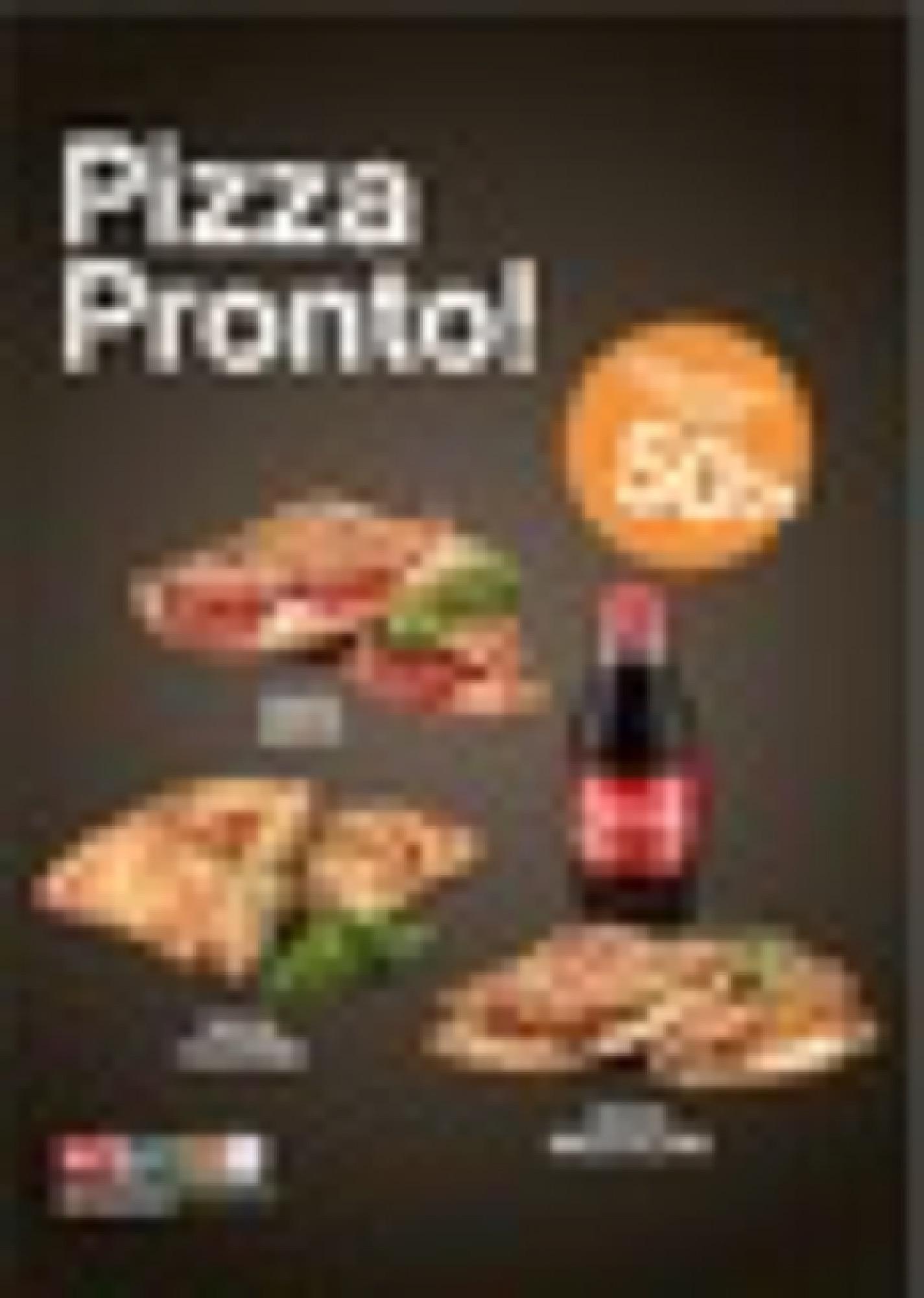 7-eleven pizza 12