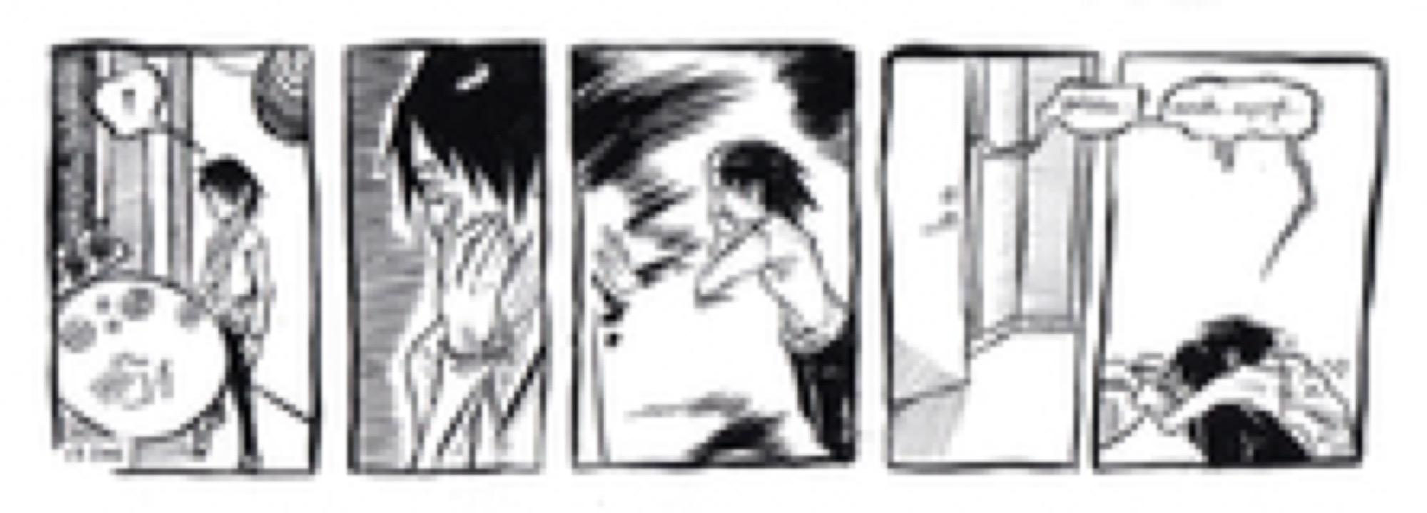 sagamariah_manga_strip_2a