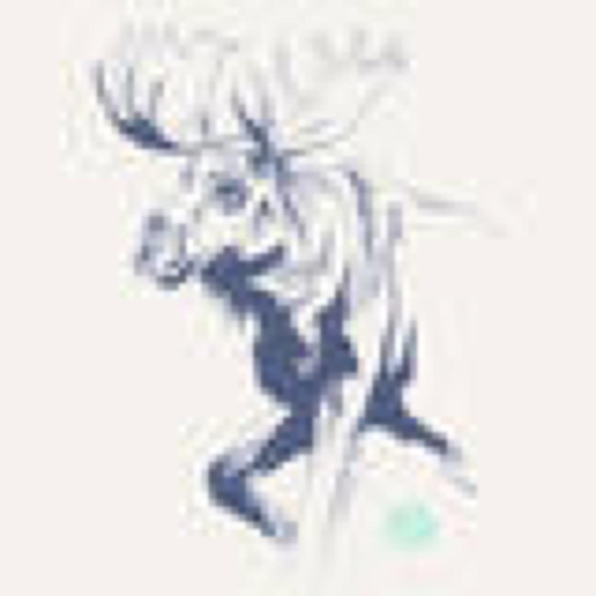 sagamariah_moose