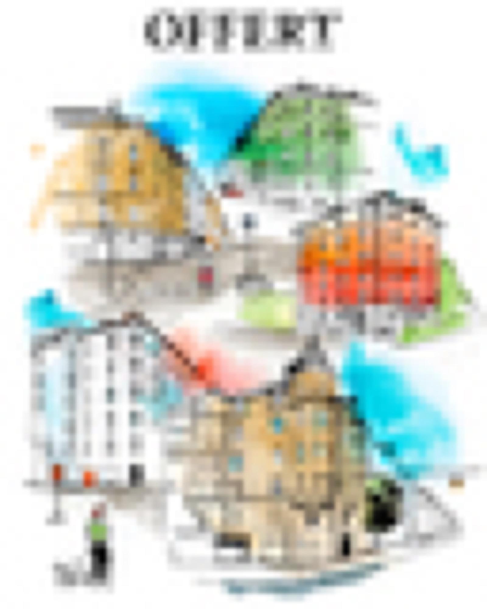 Fjelkners fastighetsförmedling