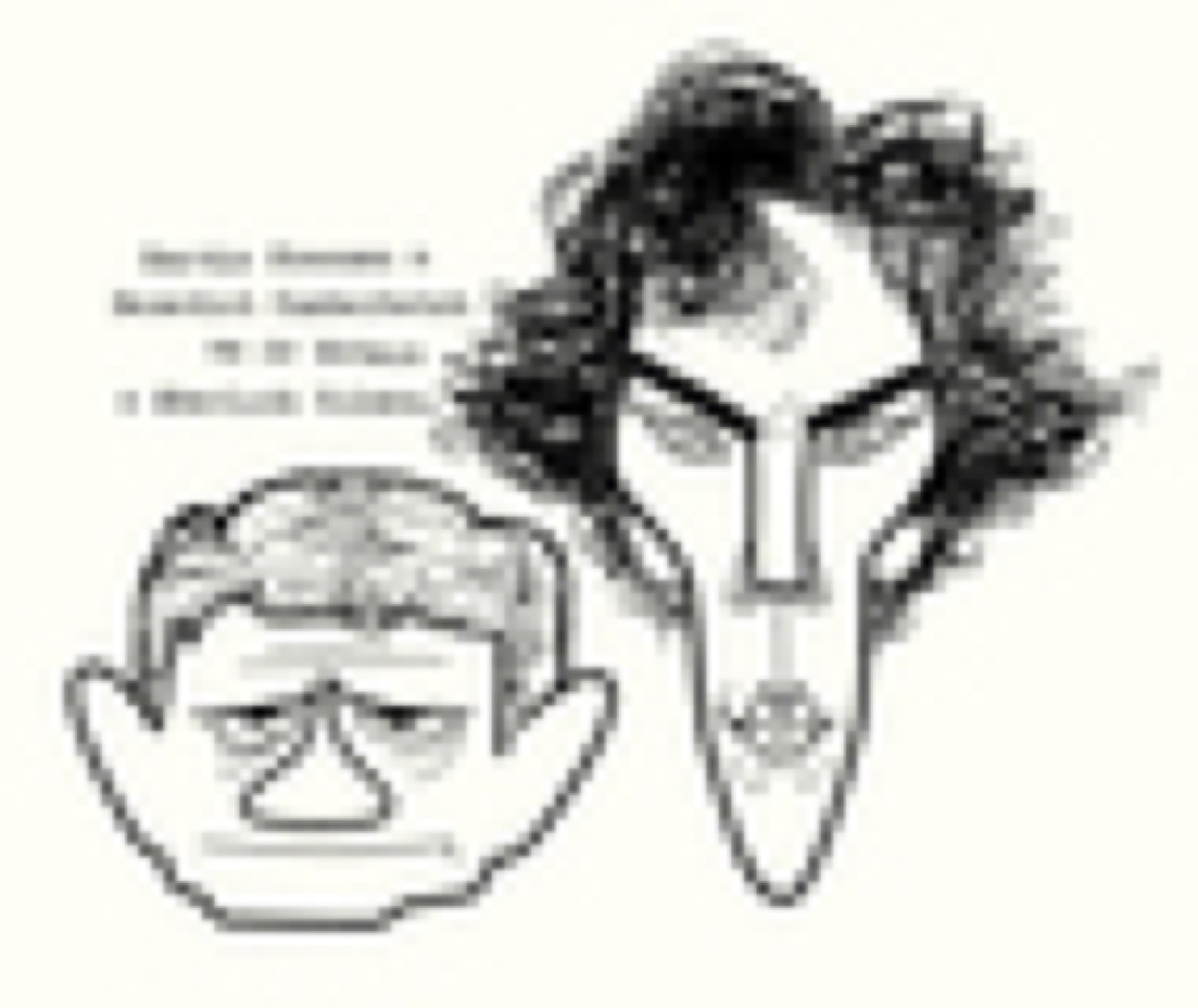 Freeman & Cumberbatch. Sudoku Drawings