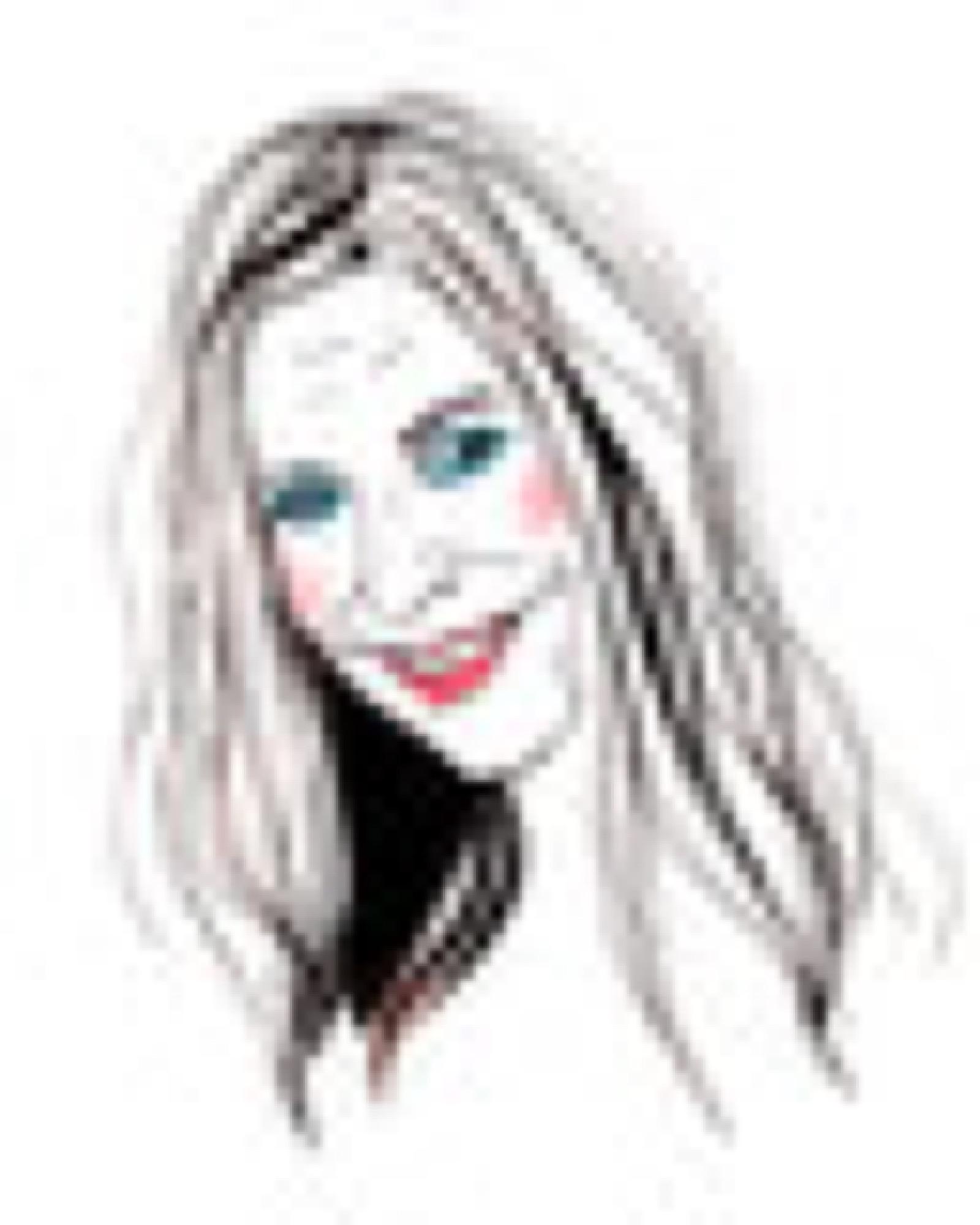 Caroline af Ugglas