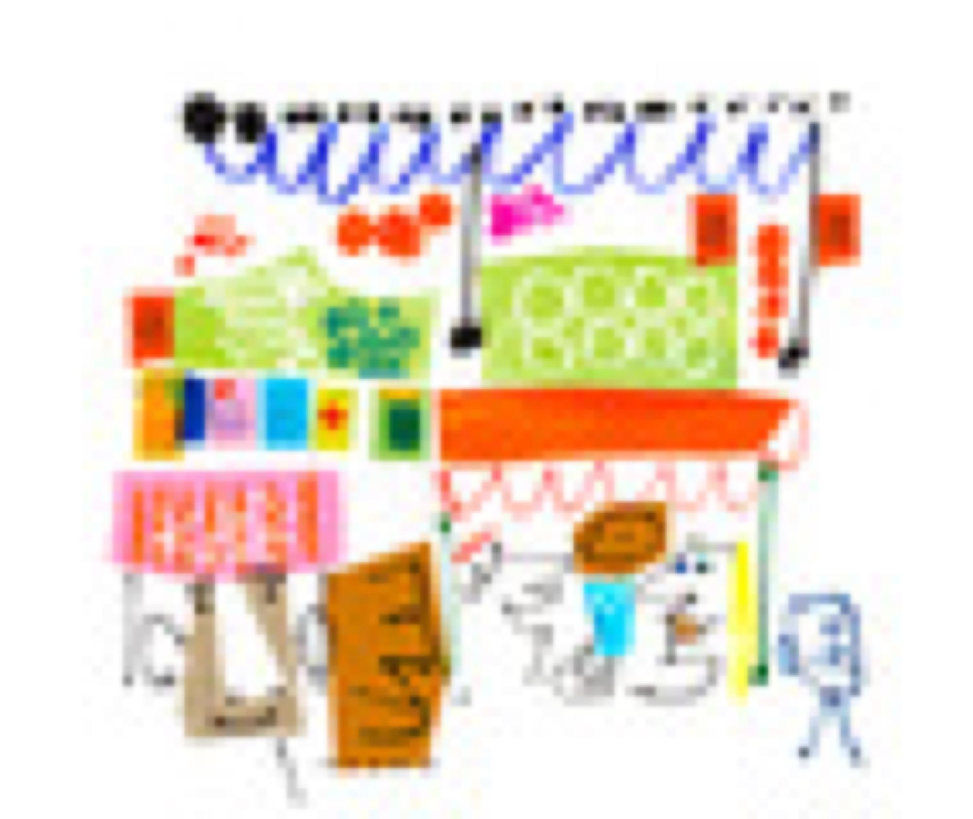 LaurieRinkebycafemarket