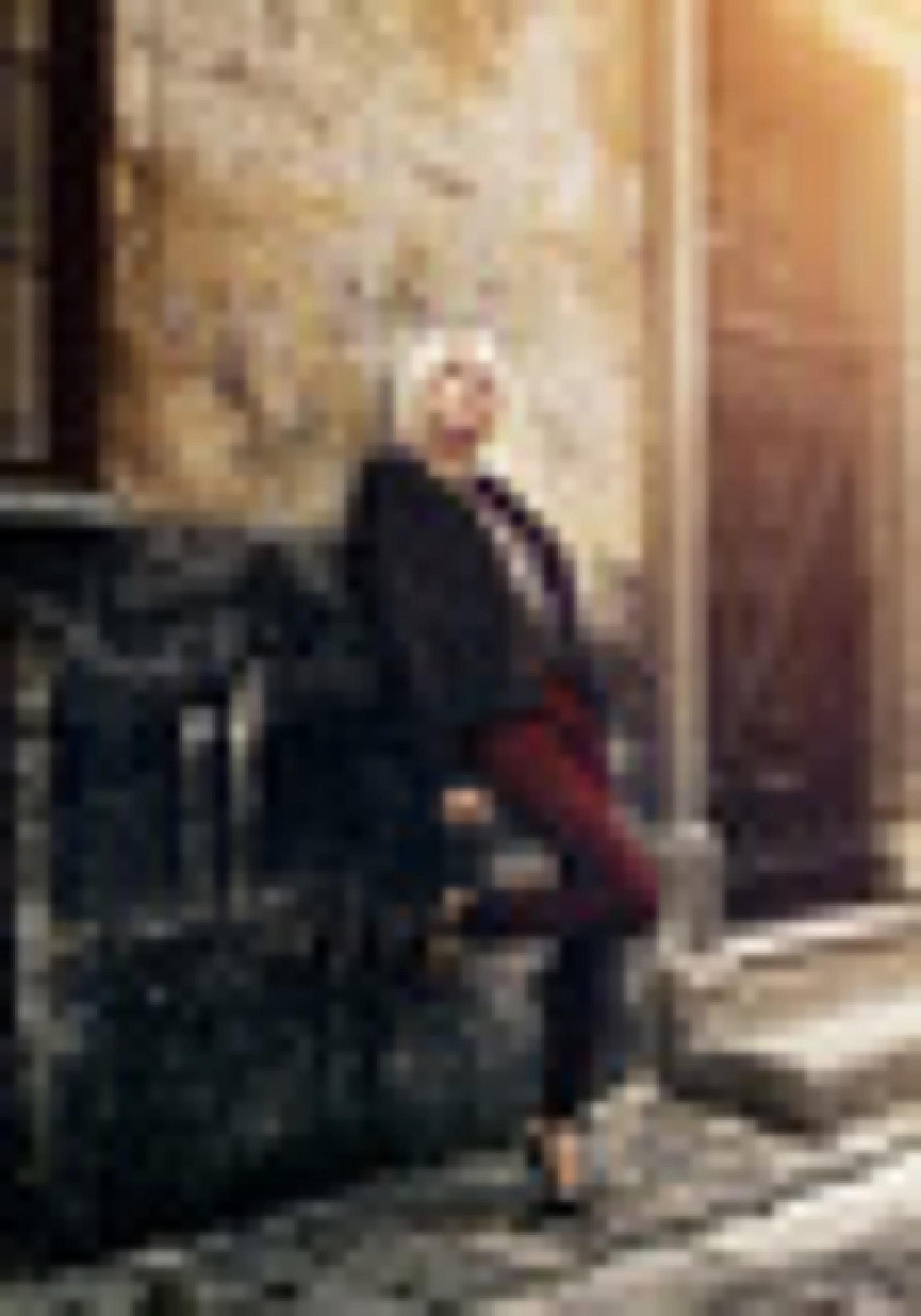 Maggio Stella Magazine