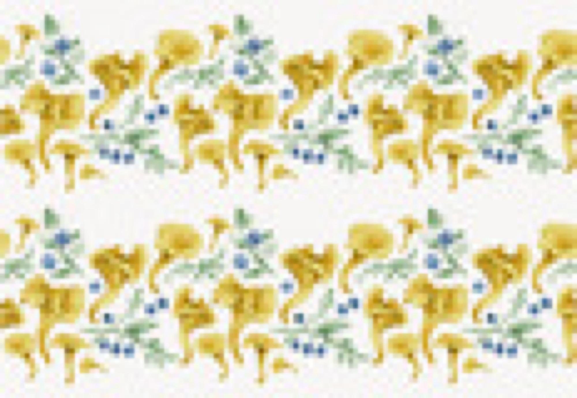 chantarelle pattern sagamariah