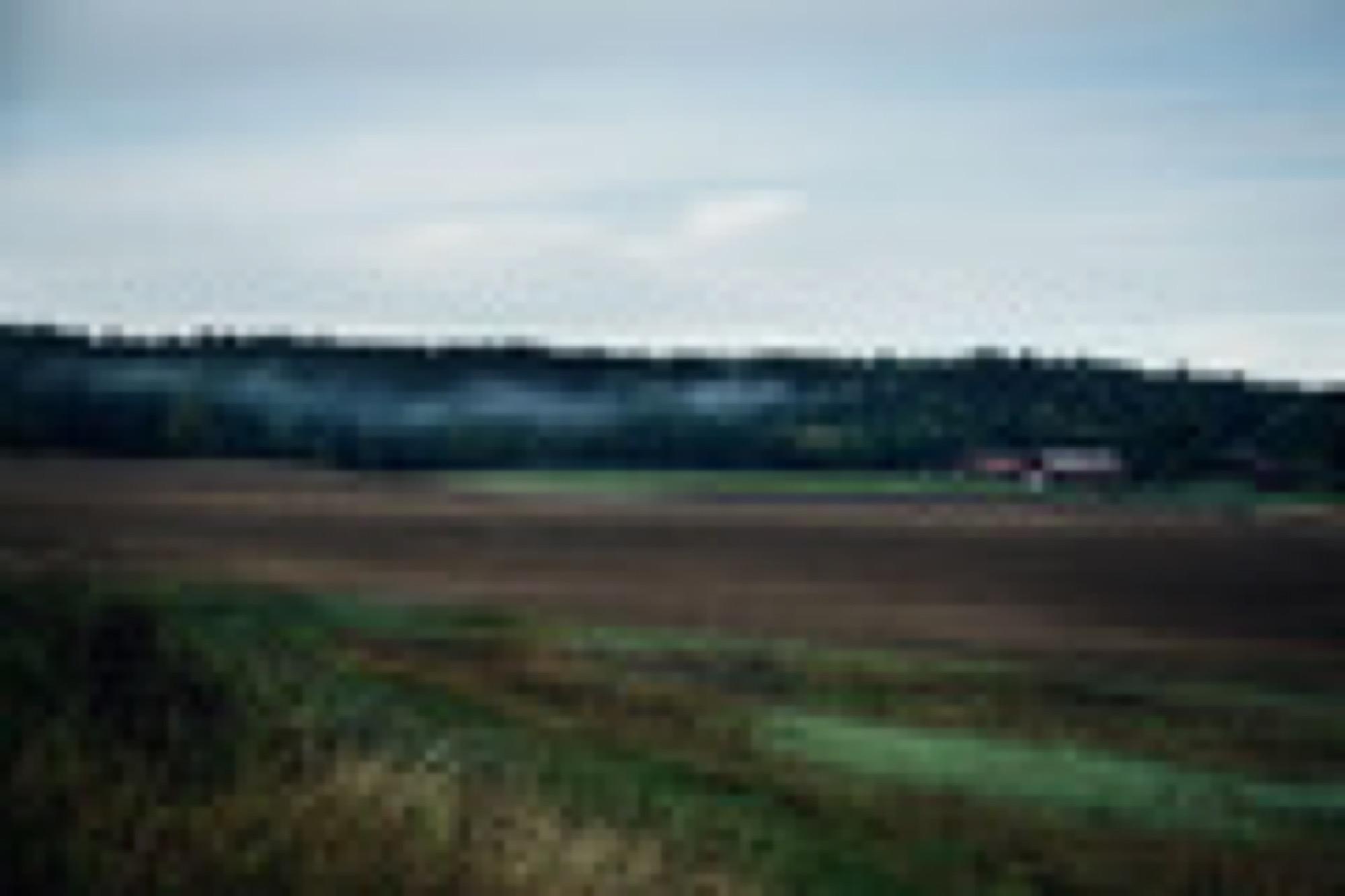 Smör Natur och Kultur 2014