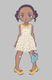 Jasmine outfit 1b