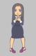 hedda outfit 1b