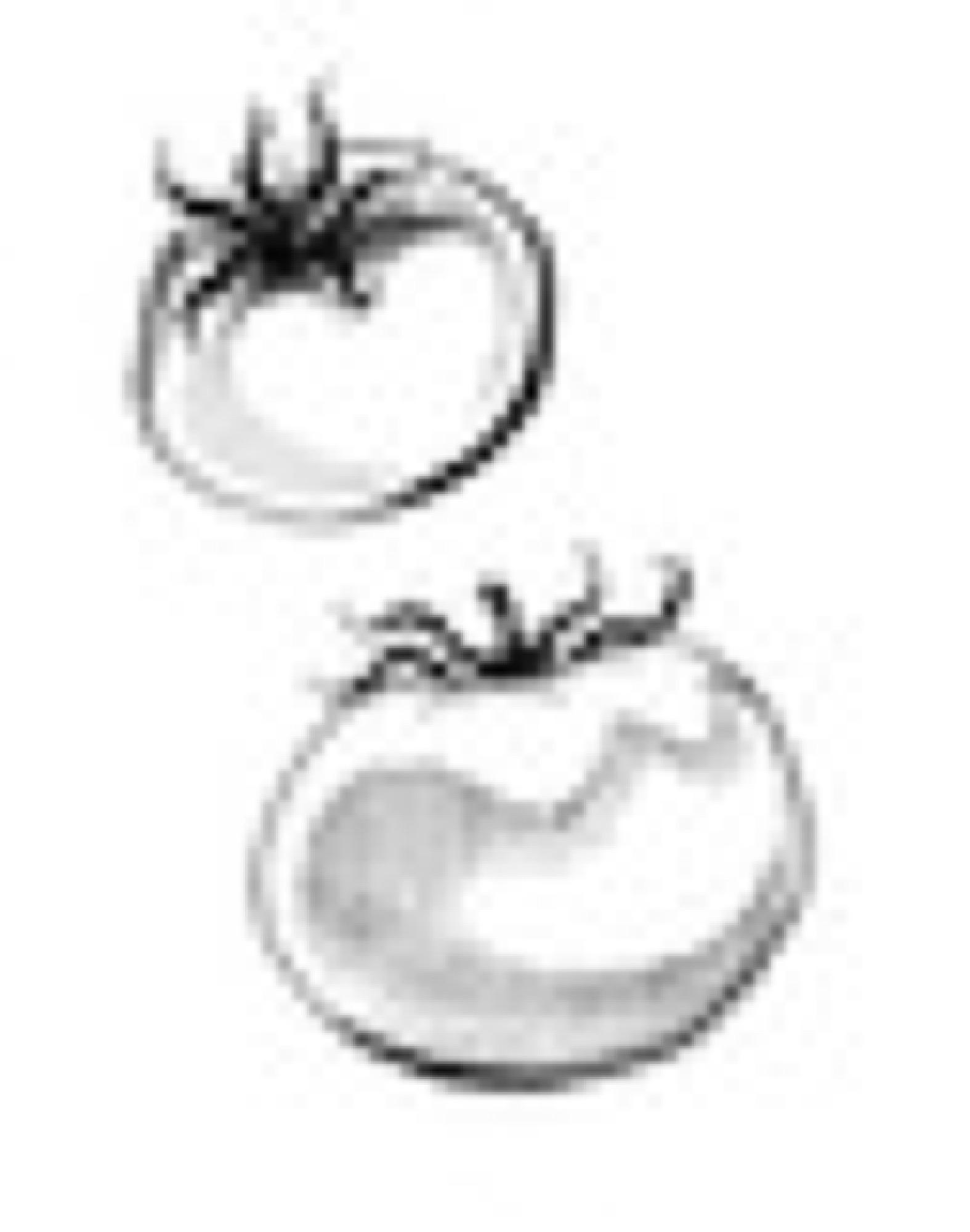 ica ratt enkelt tomater sagamariah