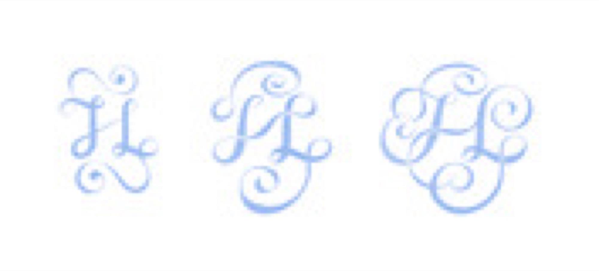 sagamariah JLH Emblem portfolio